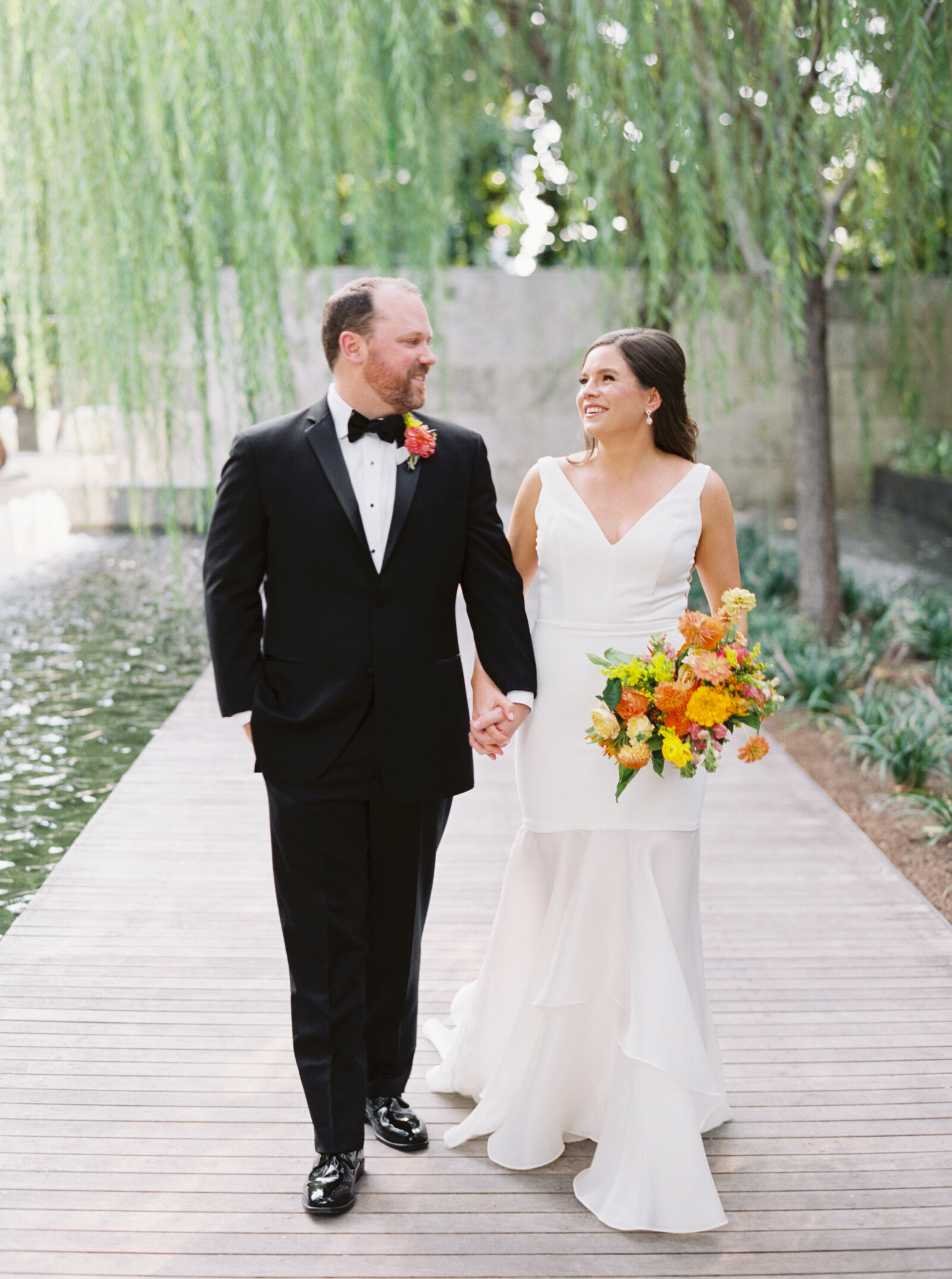 joshua aull photography dallas wedding photographer_0029