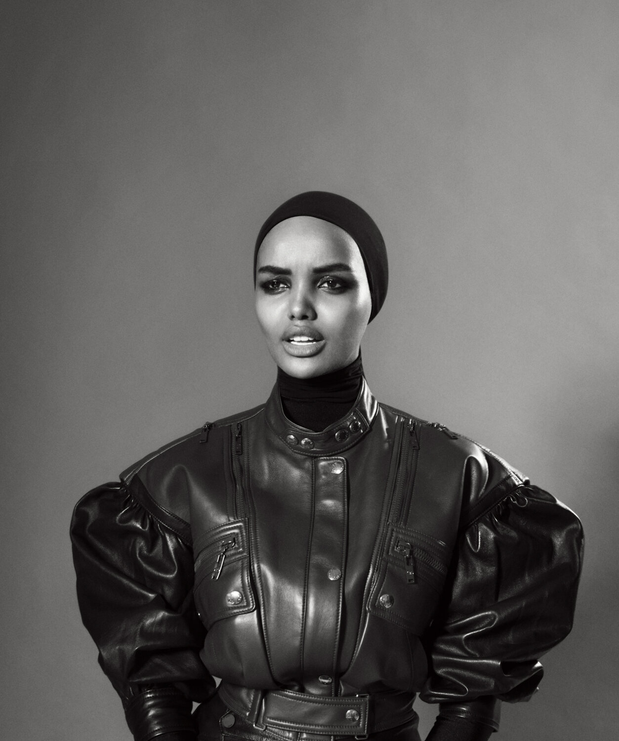 BT_2019_glassMag_Winterissue_Halima03