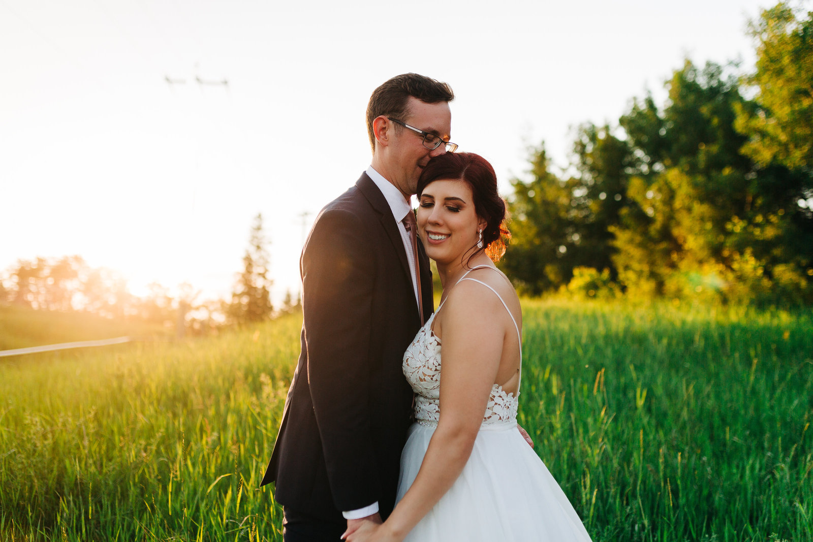 Sherwood Park Wedding Photographer -17