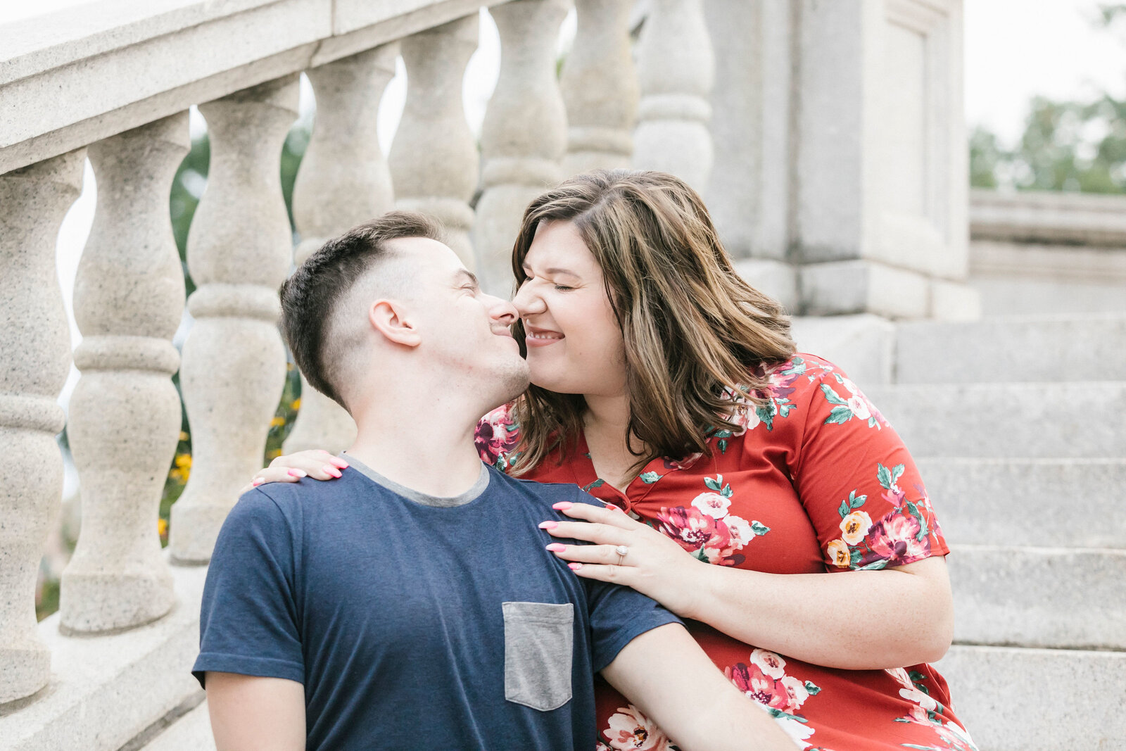 courtney_and_andreas_engagement_session_color-122