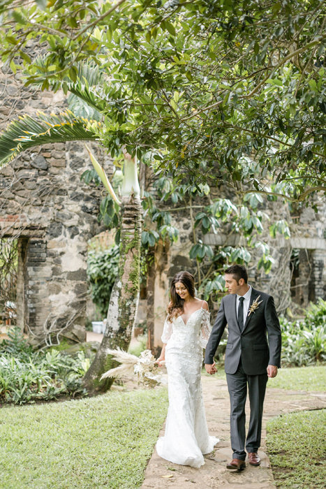 X0513_Haiku-Mill_Maui-Wedding-Photographer_Caitlin-Cathey-Photo_0310