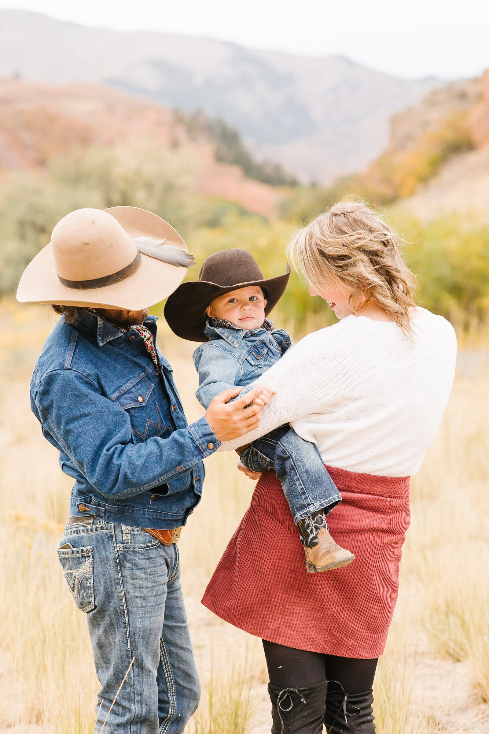 Utah Family Photographer-1016