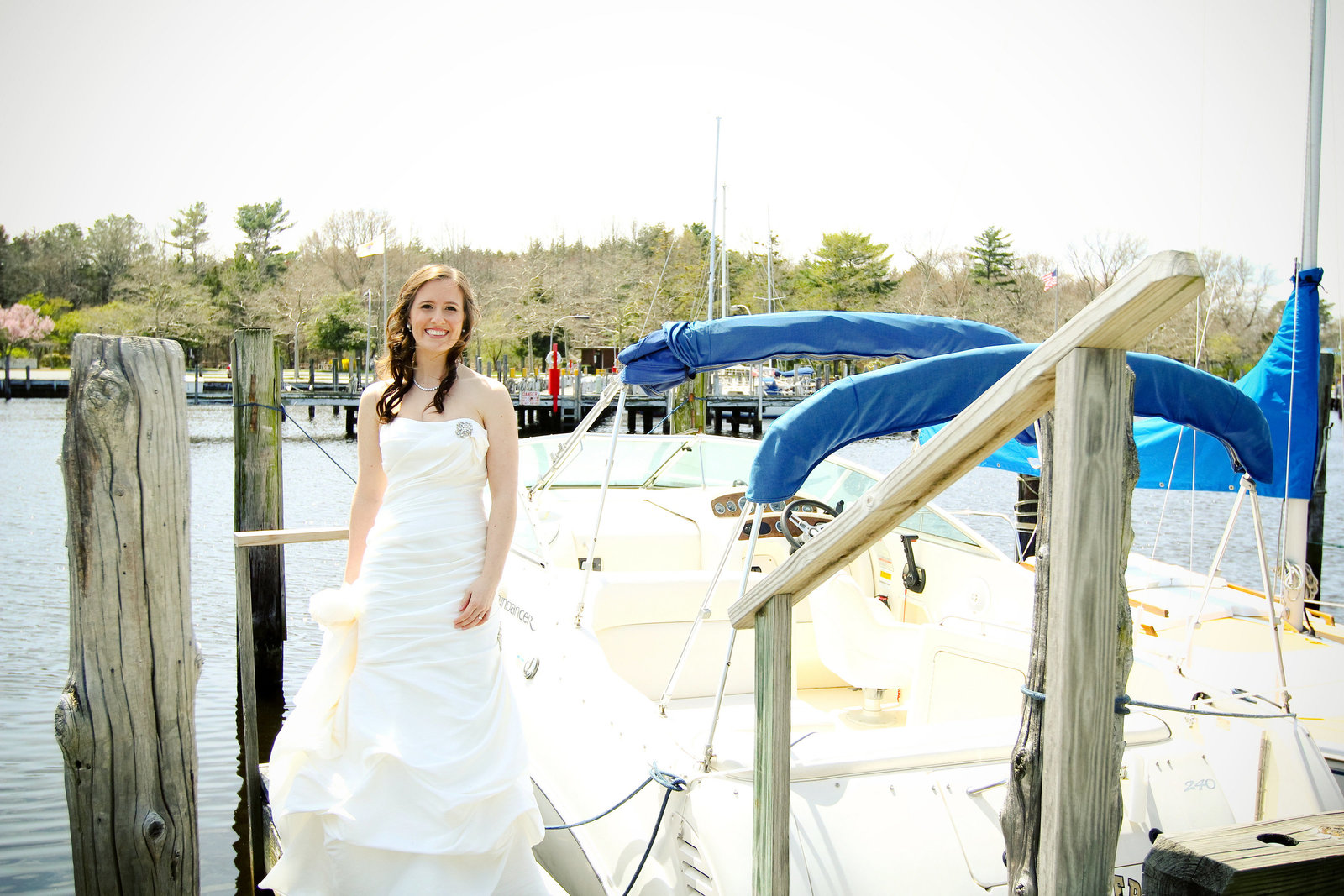 Destination-Wedding-Photos-0037