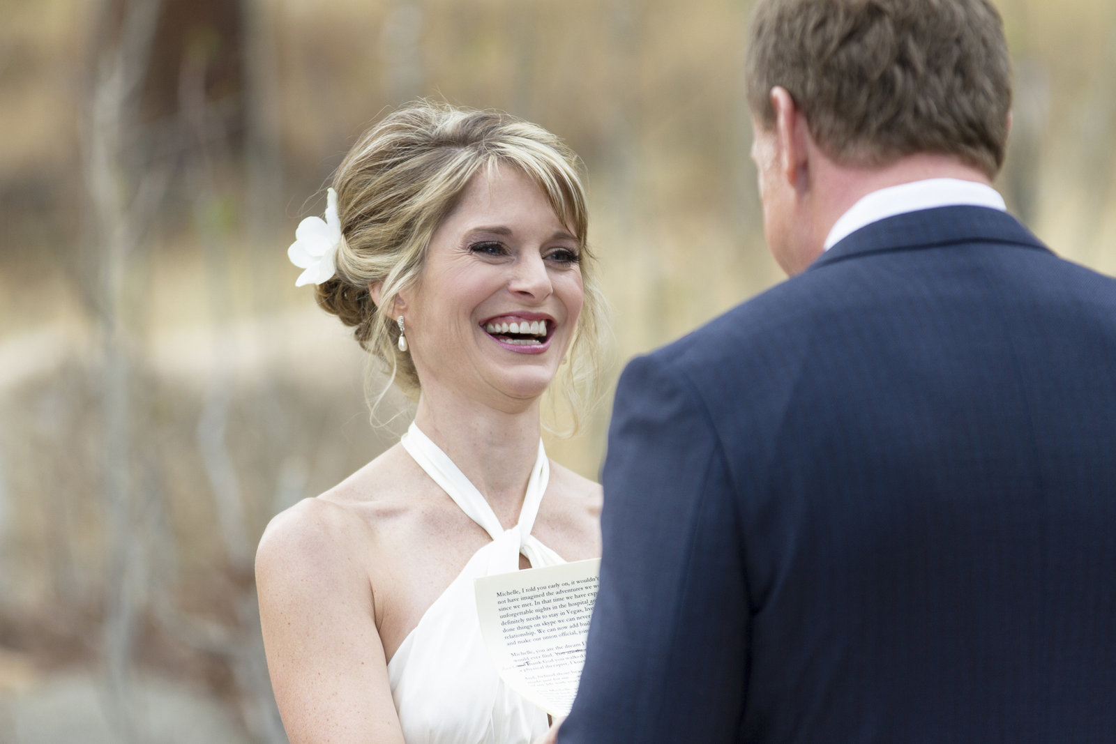Jessi-Zach-Photography-Colorado-Mountain-Wedding-Photographer-Della-Terra-Mountain-Chateau_1