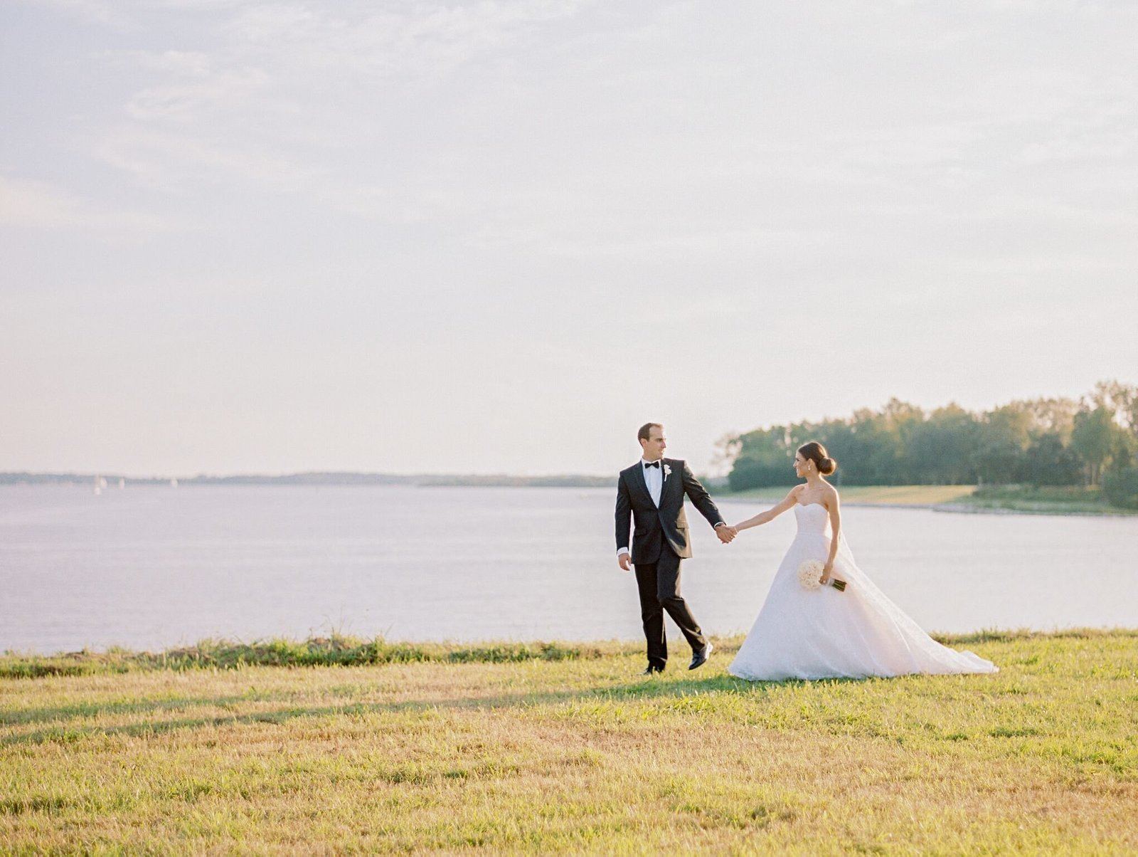 CristinaColton_WeddingSubmissions51
