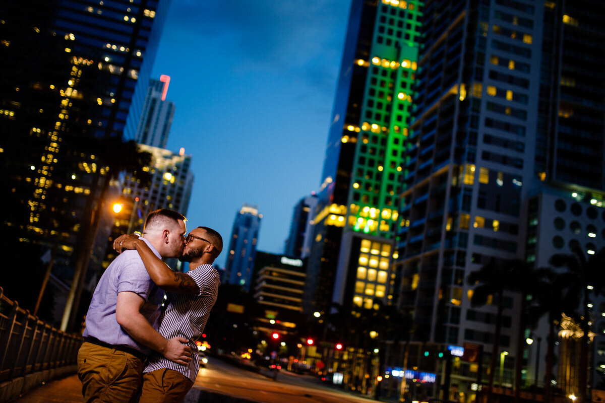 lgbtq-friendly-engagement-photographer