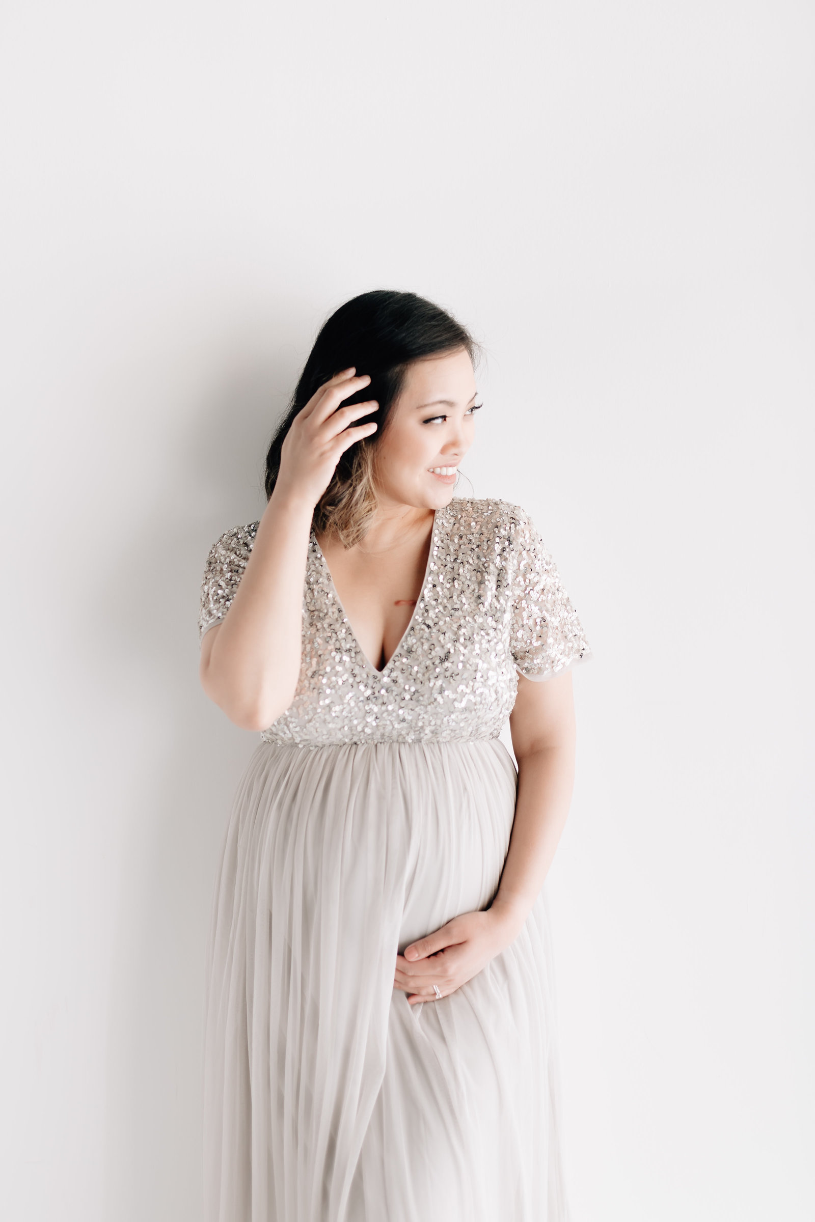 St_Louis_Maternity_Photographer_Kelly_Laramore_Photography5
