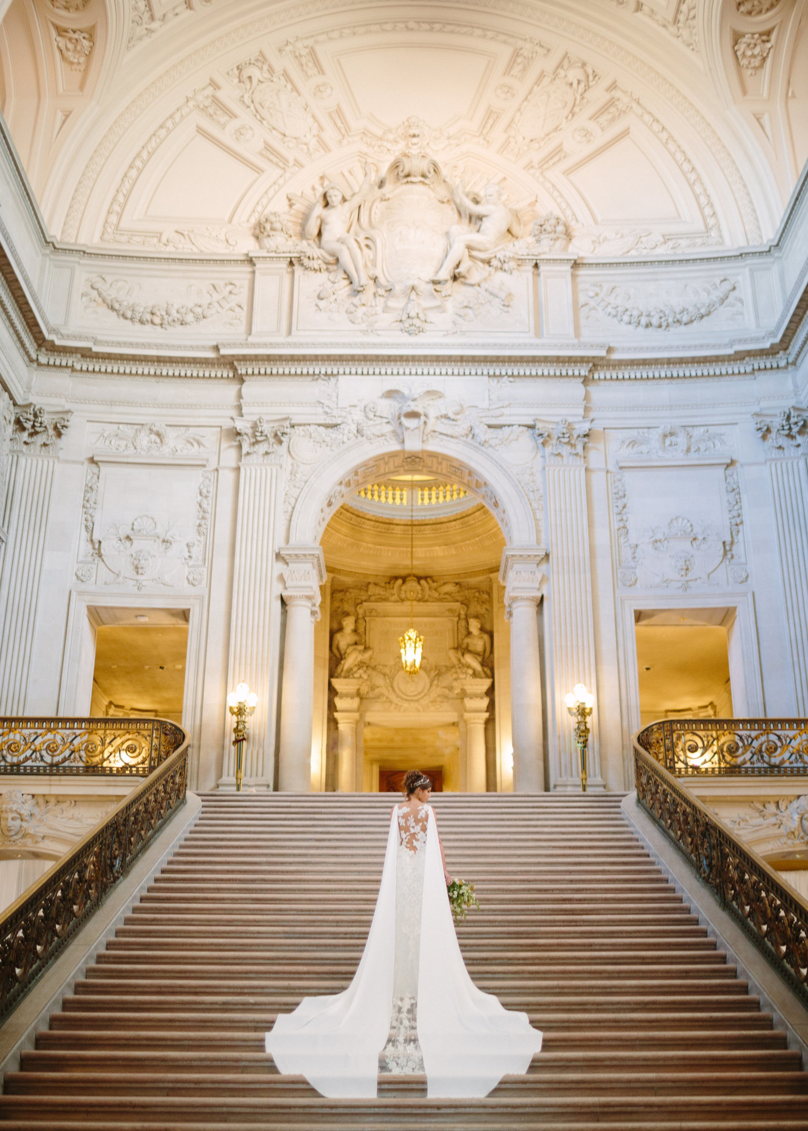022-larissa-cleveland-editorial-fashion-wedding_photographer-san-francisco-carmel-napa-california-larissa-cleveland-grecian-cape-dress-003