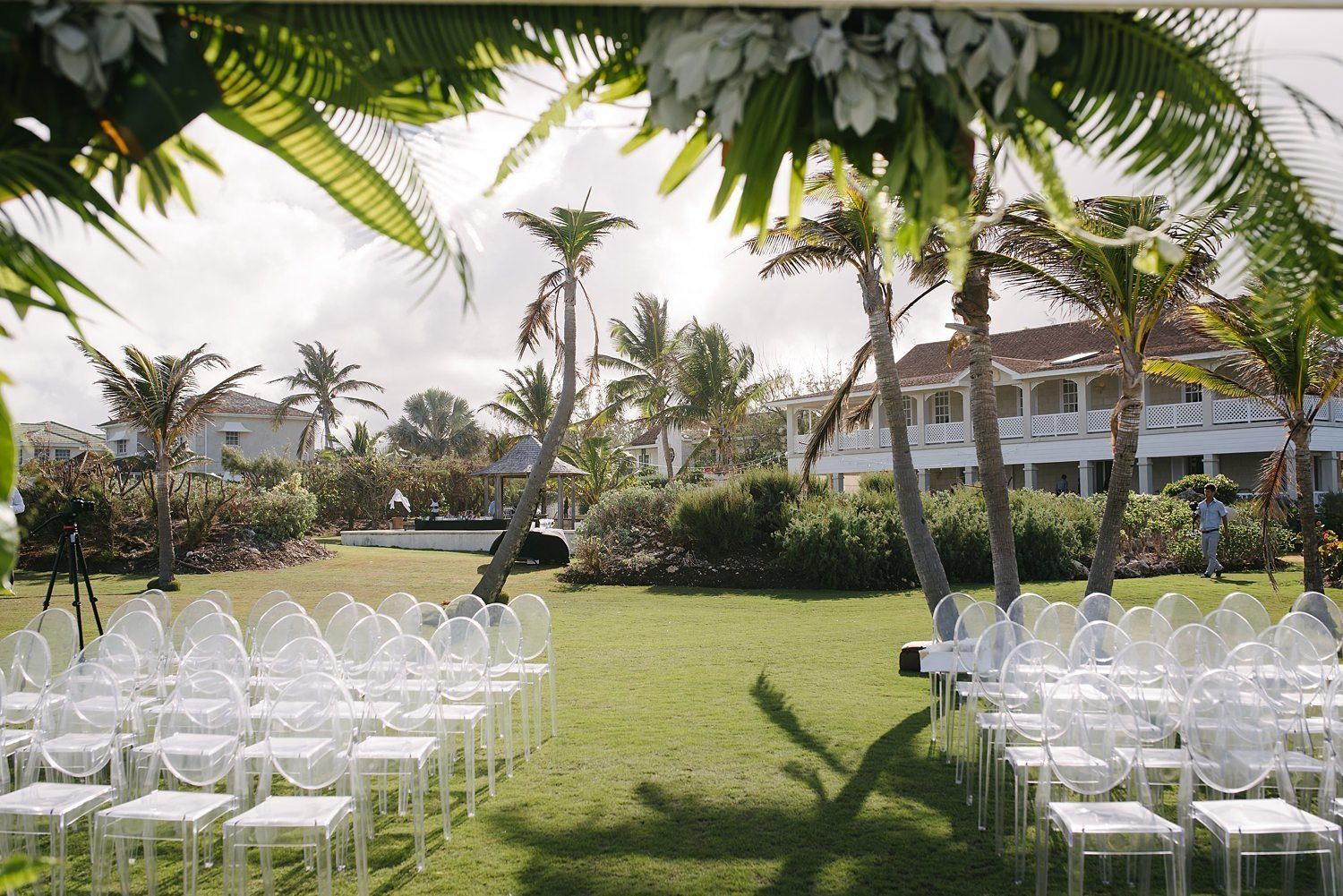 barbados_destination_wedding_villa_0038