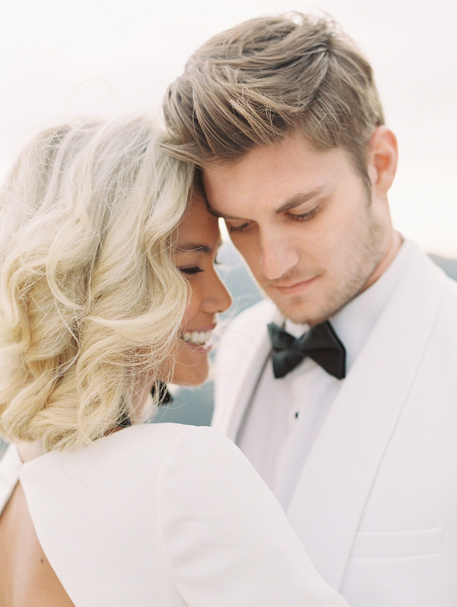 PuraSoulPhoto_HollywoodWedding-91
