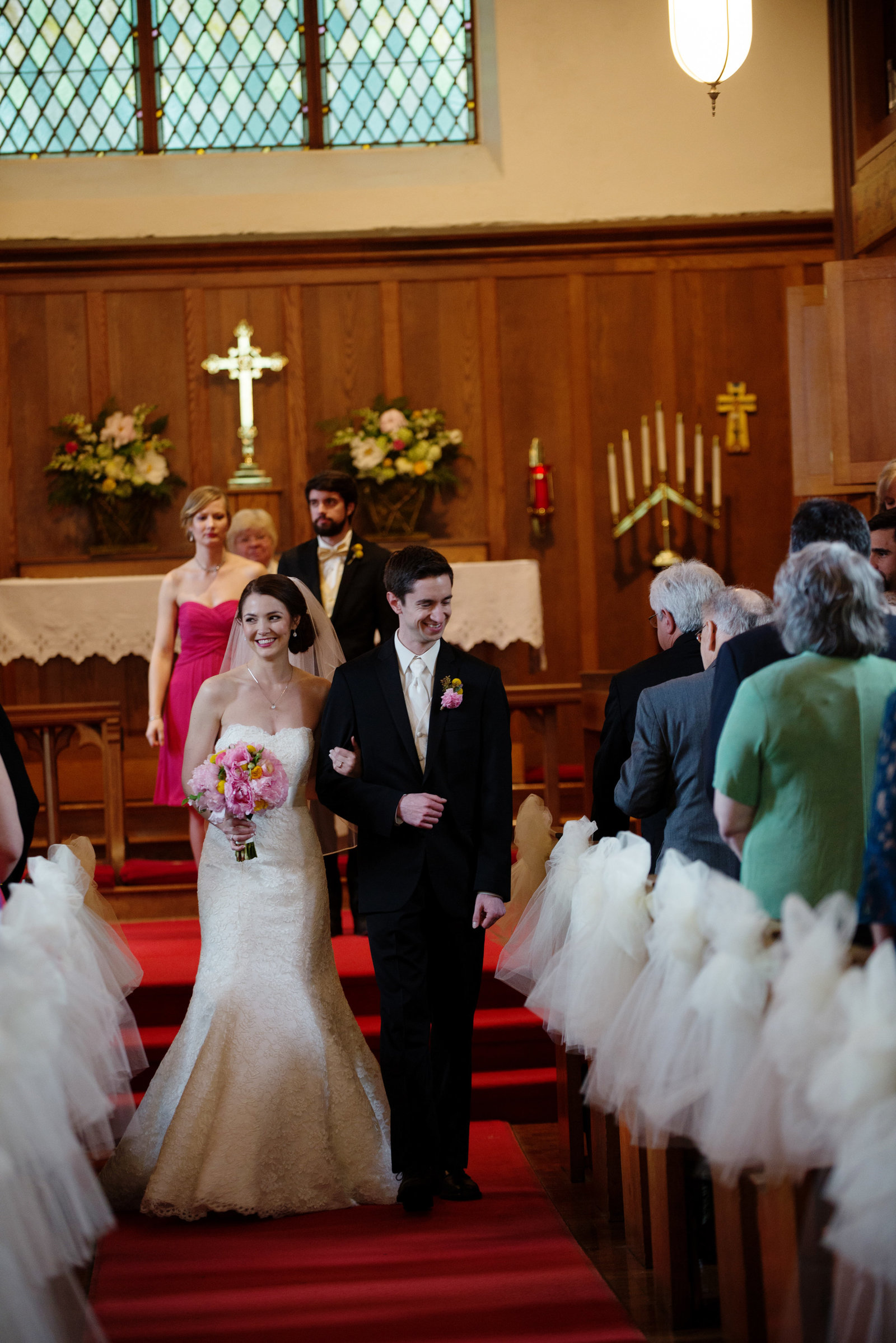 Crystal Genes Photography VALLE CRUCIS WEDDING_140408-210540