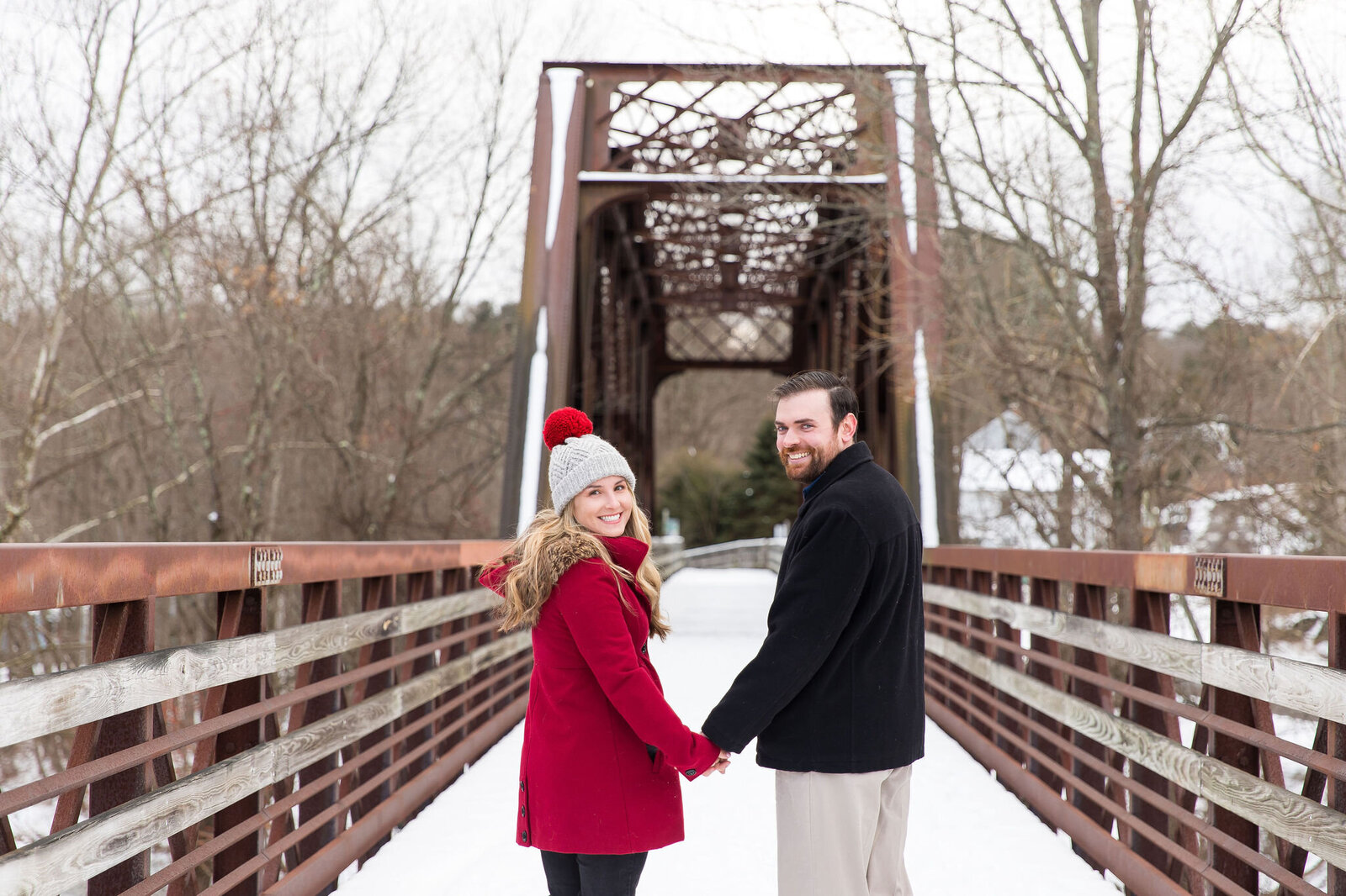NicoleMike-Engagement-Collinsville-3
