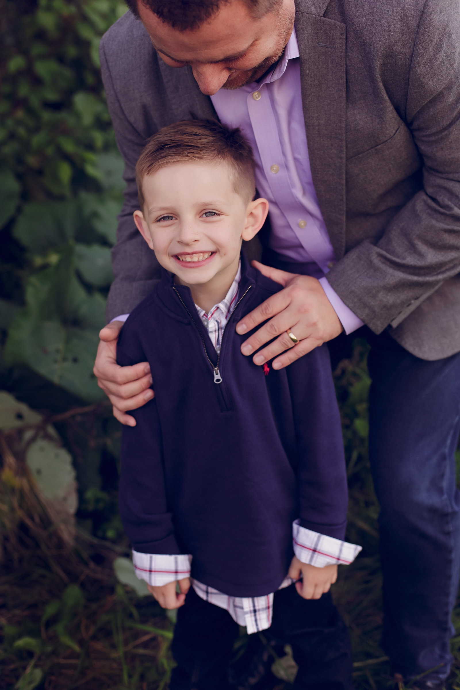 best-family-photographer-waukesha