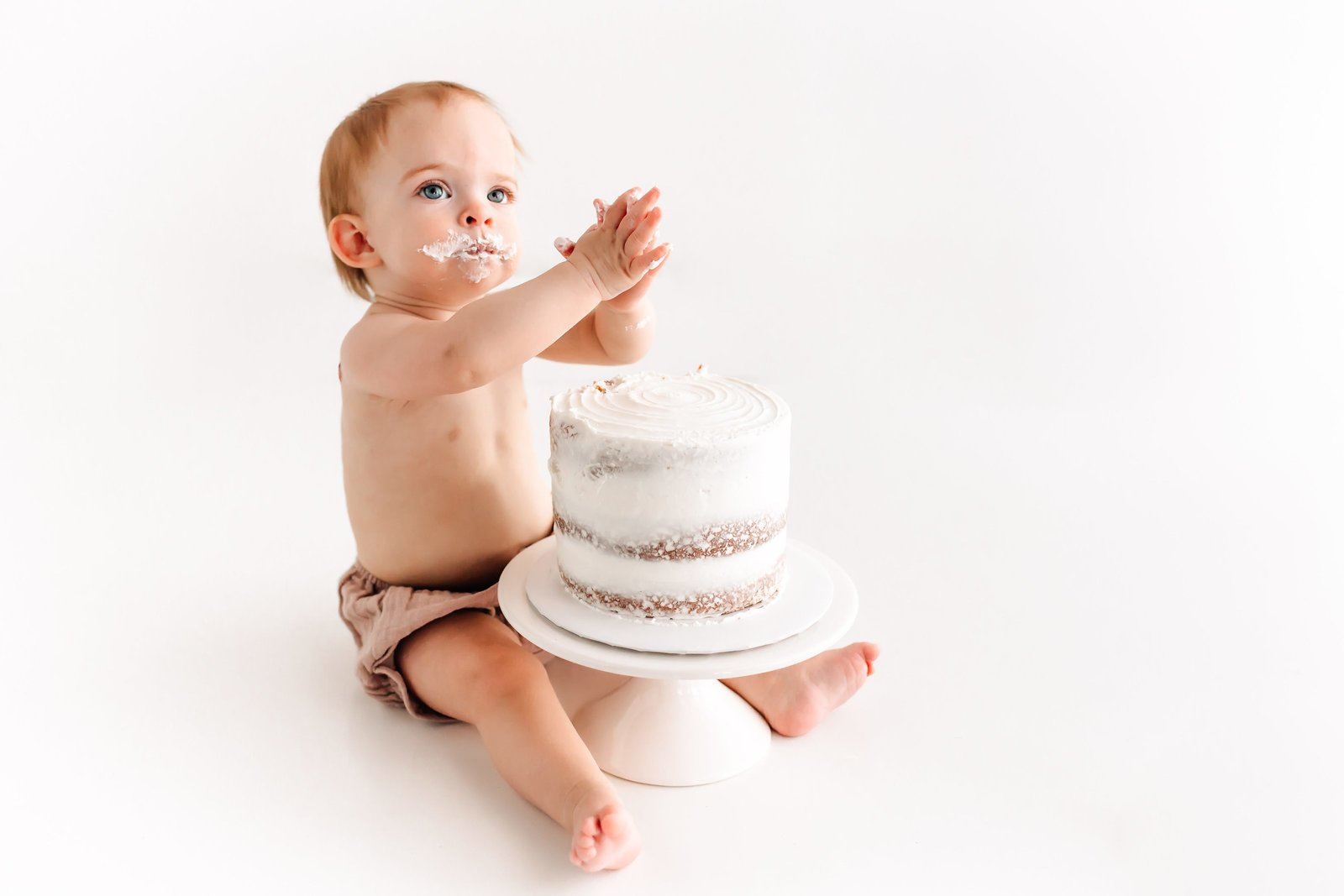 St_Louis_Baby_Photographer_Kelly_Laramore_Photography_85
