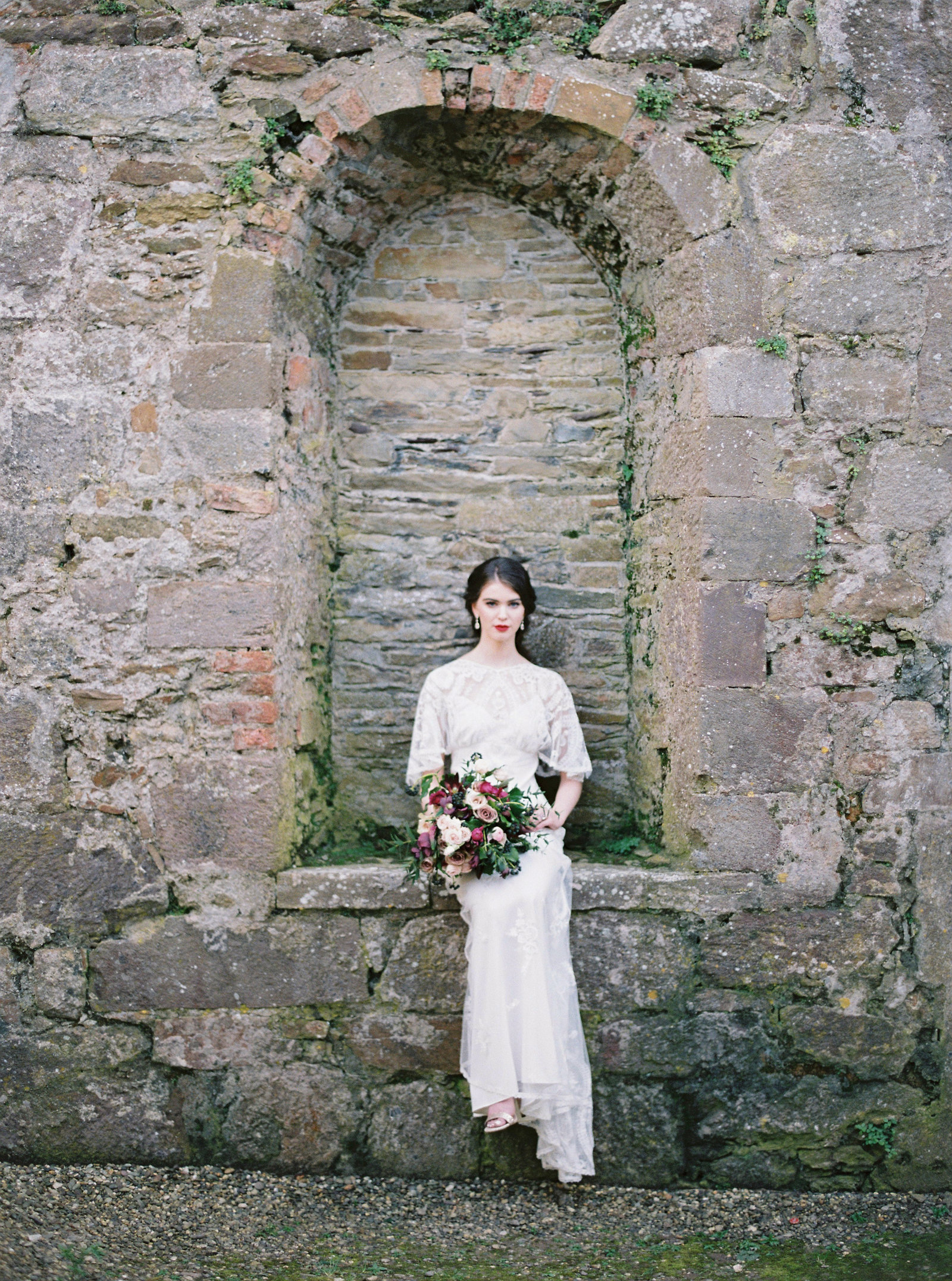 amelia_johnson_photography_for_atrendy_wedding_ireland00332