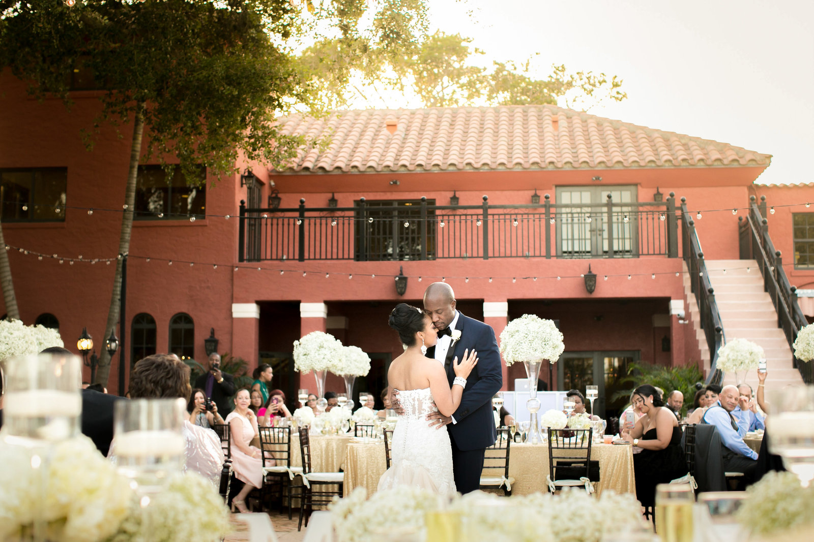 Thalatta Estate Miami Wedding Elizandra+Courtney ArtPhotoSoul Photographers.jpg-2