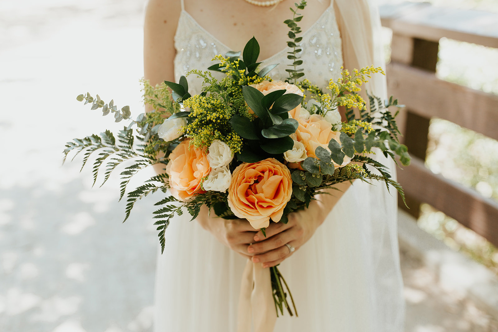Oak_Canyon_Nature_Center_Wedding_Kori___Jhauvy___Emily_Magers_Photography-84