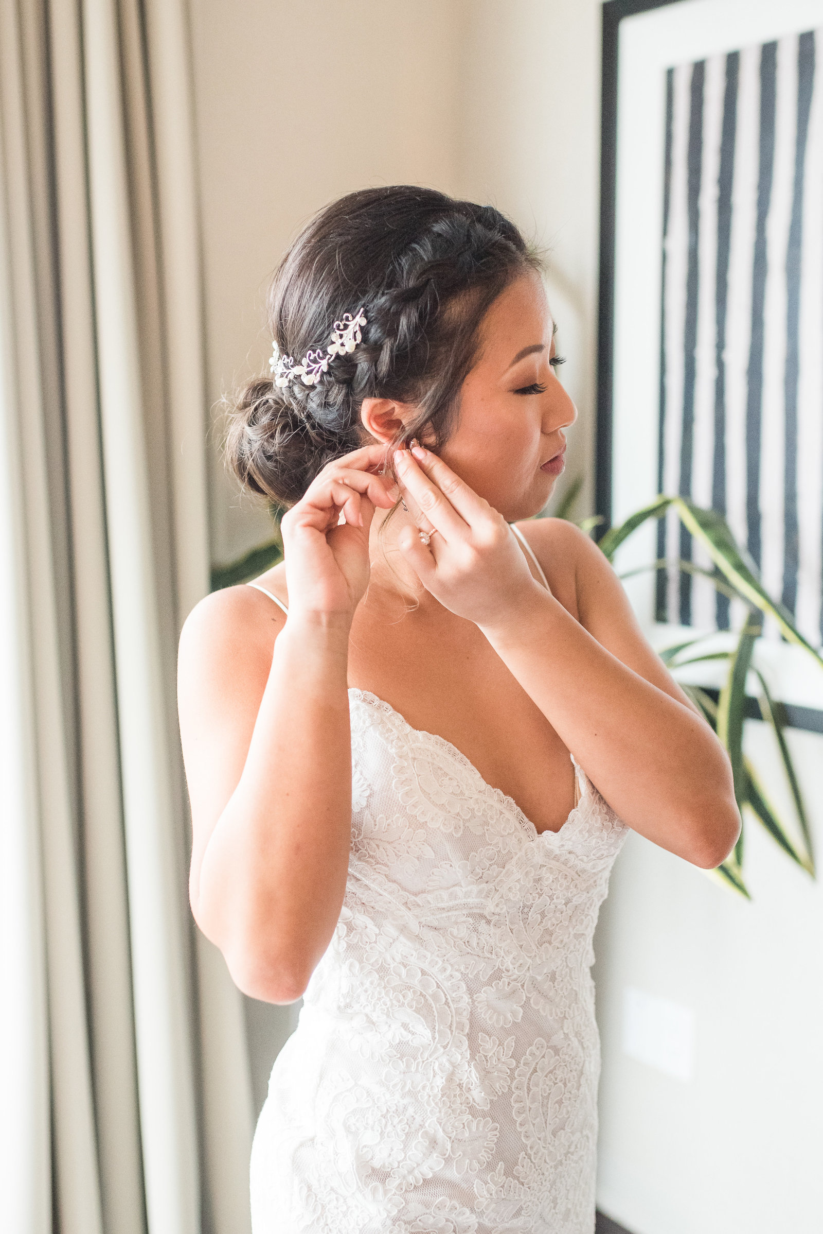 Tracy-Minh-Wedding-122554