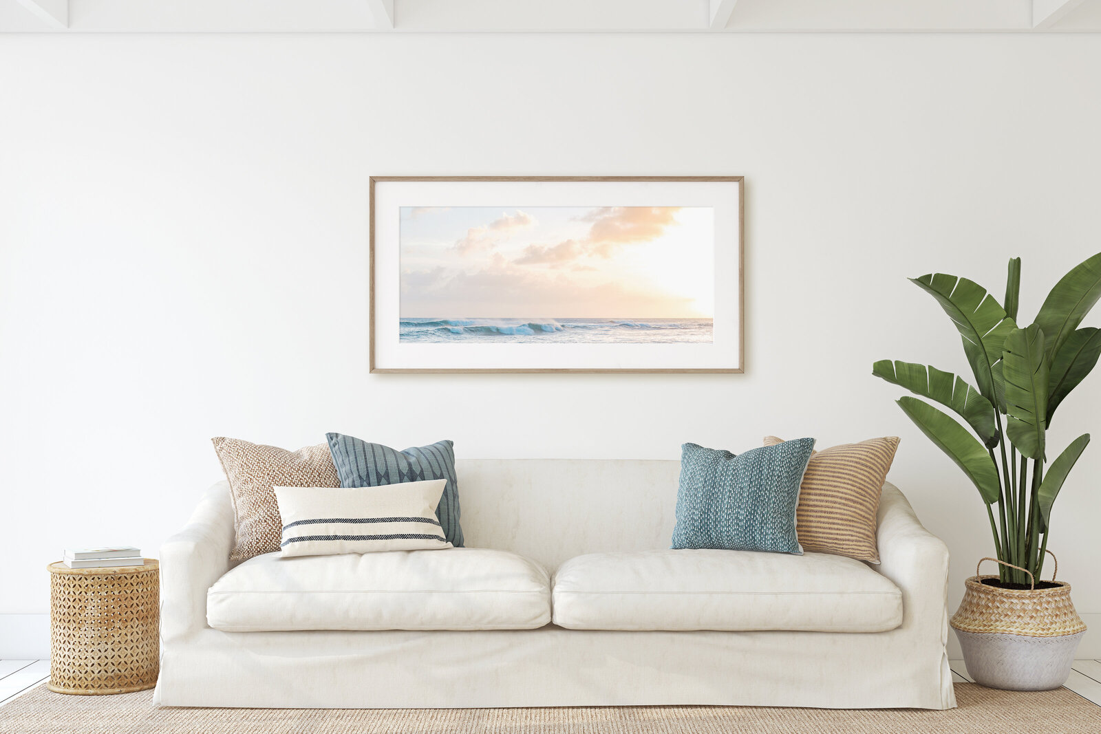 Angelica Marie Photography_Print Shop_BeachHome_Large