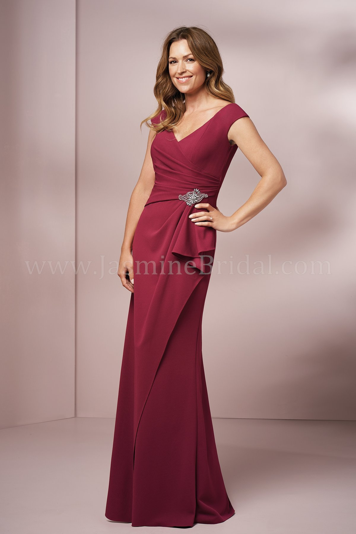mother-of-the-bride-dresses-J205005-F