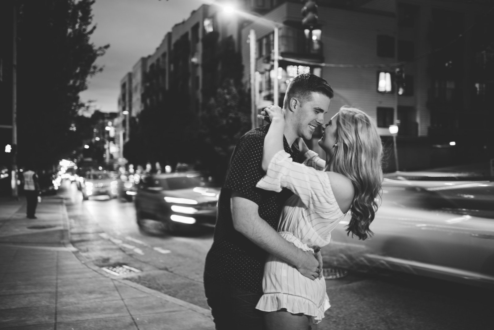 Seattle_Engagement_Photographer_Julianna_J_Photography_21