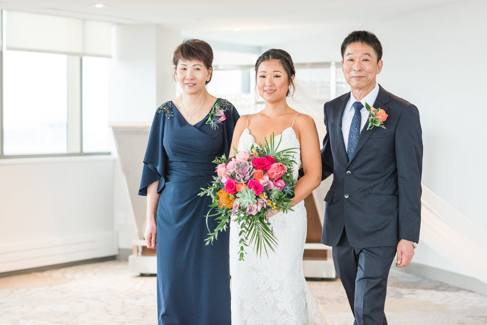 Tracy-Minh-Wedding-131641