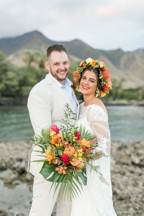 W0518_Dugan_Olowalu-Plantation_Maui-Wedding-Photographer_Caitlin-Cathey-Photo_2899