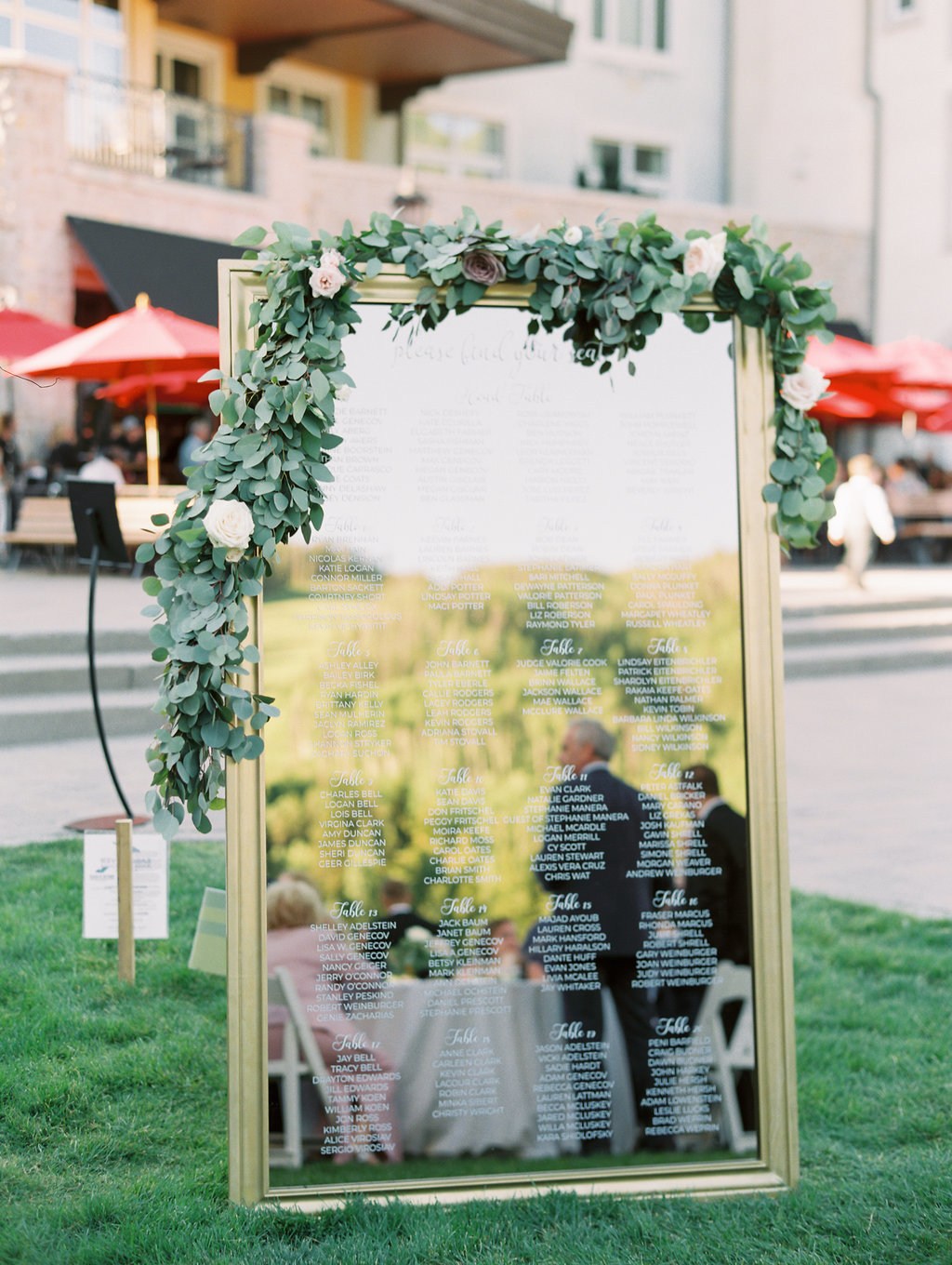 Mackenzie_Mike_Vail_Wedding_0731
