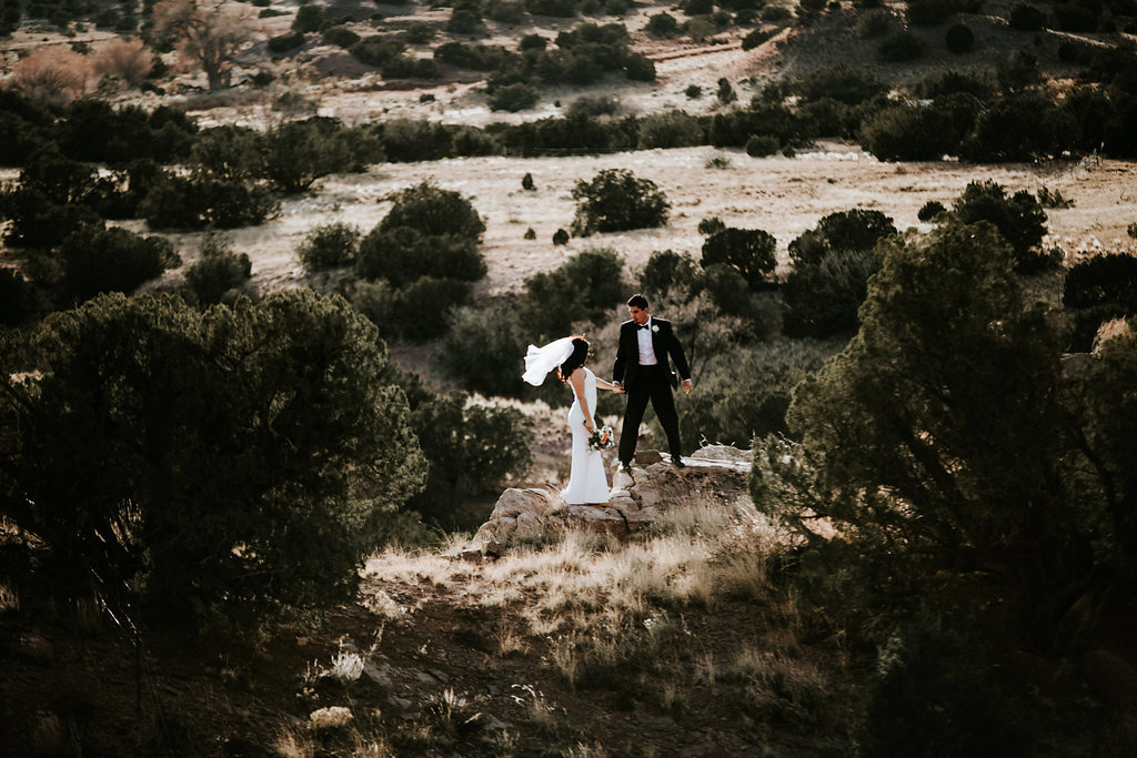 new-mexico-destination-engagement-wedding-photography-videography-adventure-122