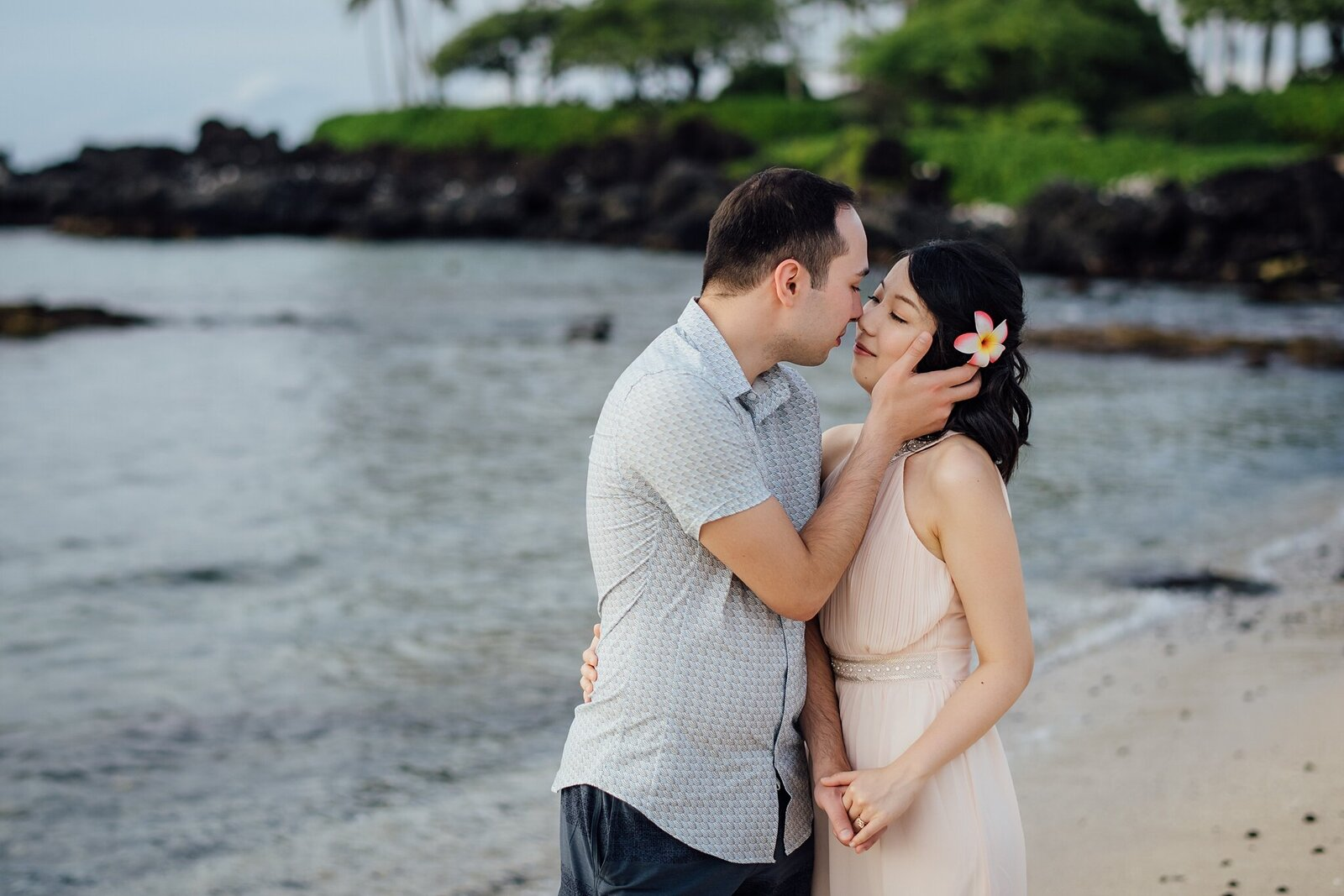 hawaii-big-island-engagement-photographer-38