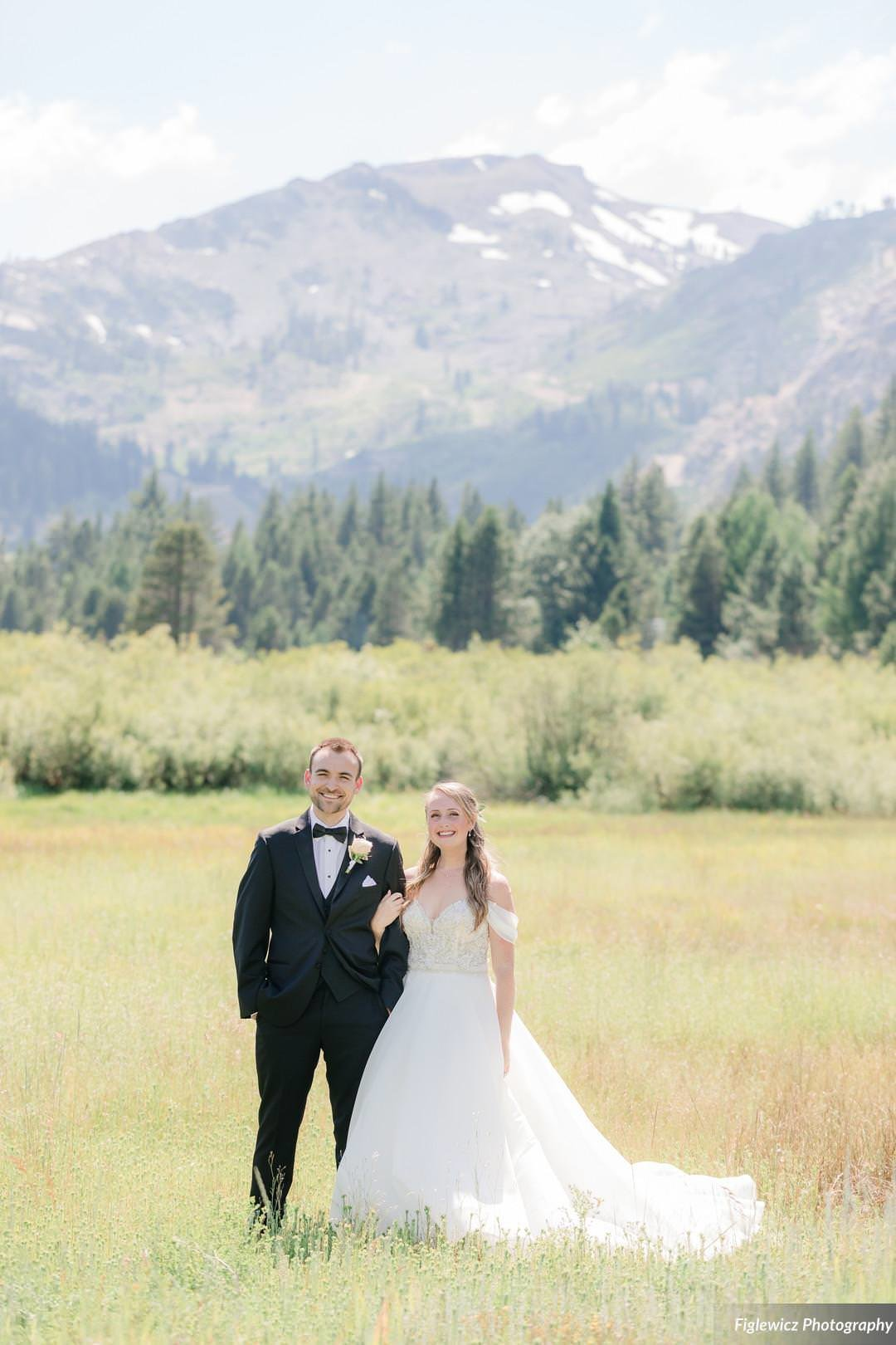 Garden_Tinsley_FiglewiczPhotography_LakeTahoeWeddingSquawValleyCreekTaylorBrendan00022_big