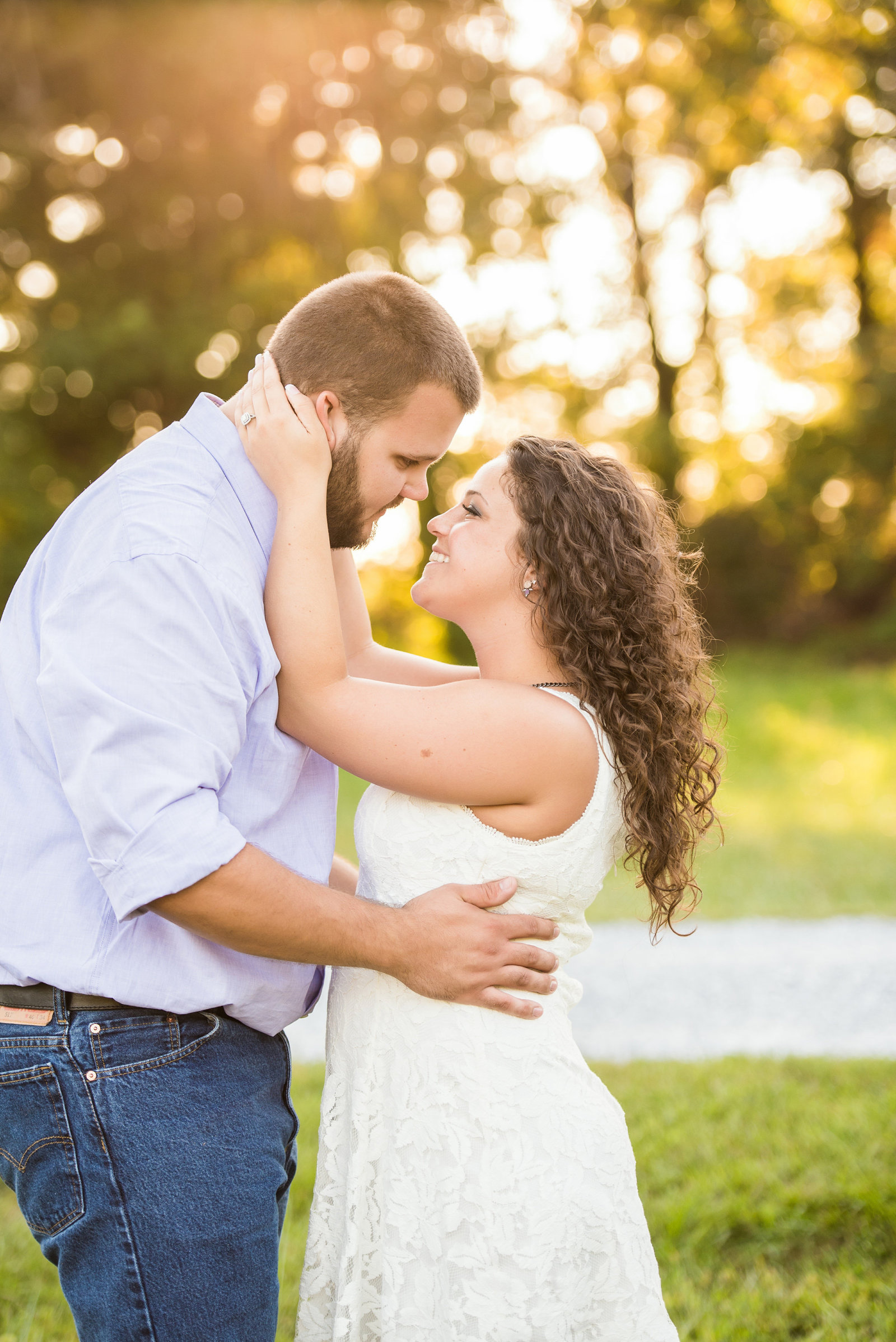 NJ_Rustic_Engagement_Photography035