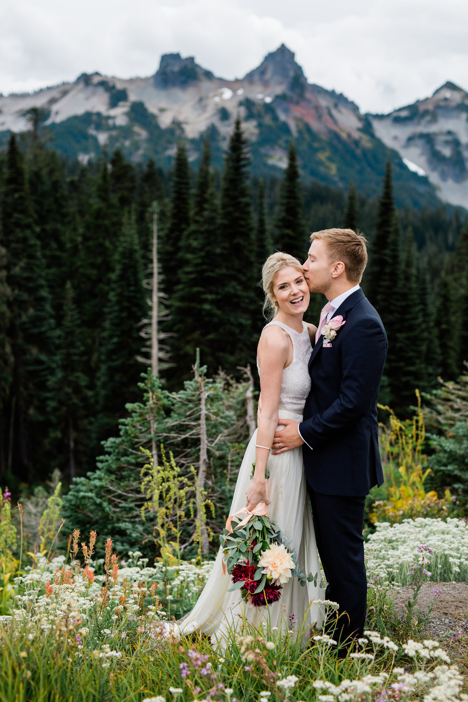 mount-rainier-national-park-elopement-cameron-zegers-photographer-seattle-131