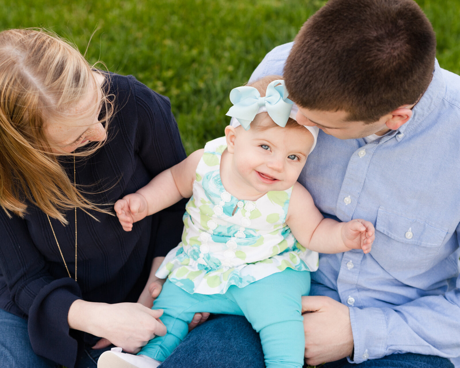 Family-Photographer-Nashville-42