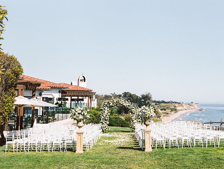 Wedding Kate Santa Barbara Wedding Planner_mary-tiffany & ilir_009