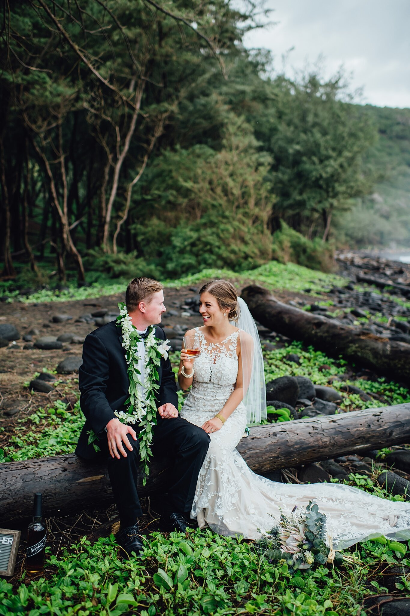 hawaii-elopement-photographer-3