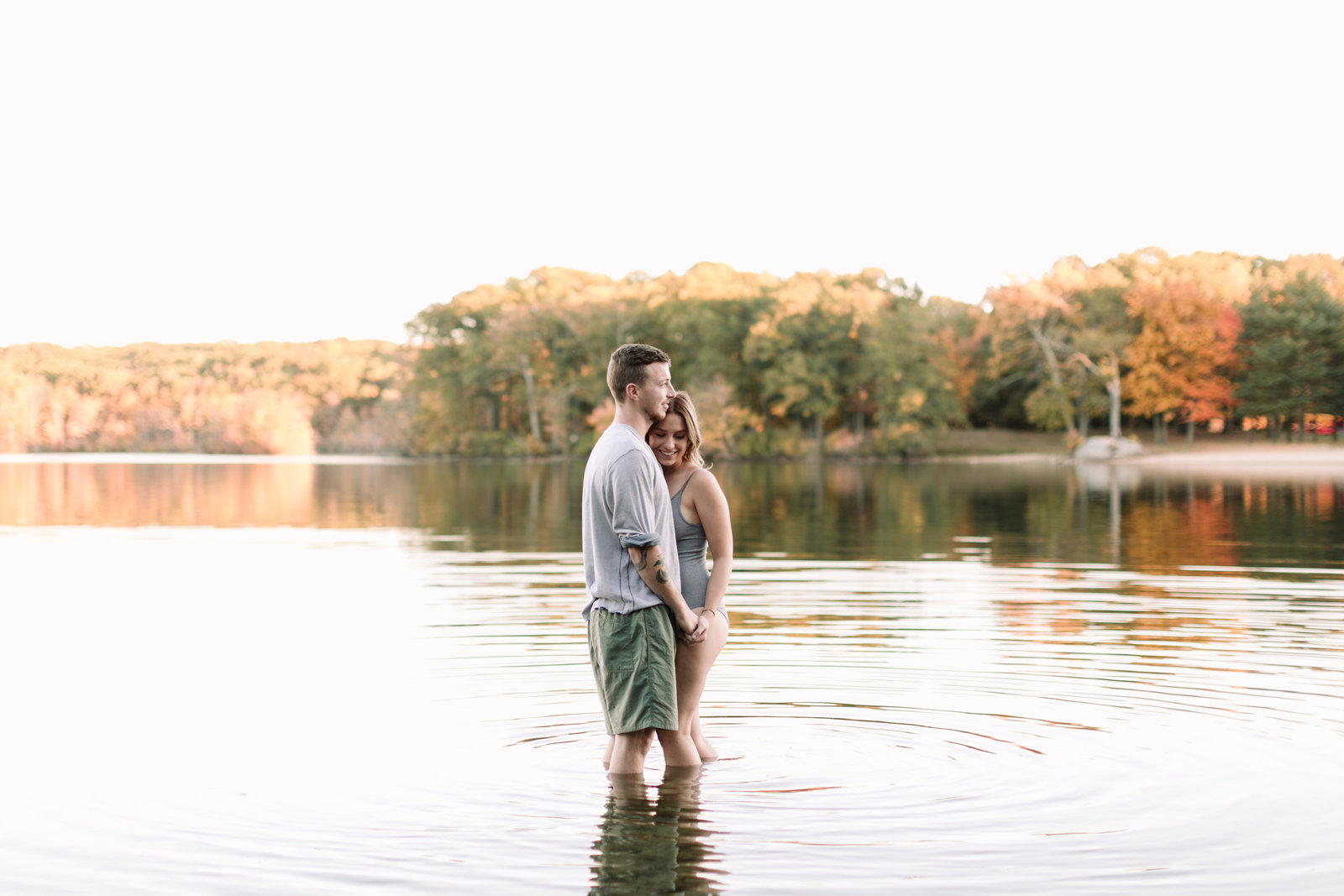 lincoln-woods-engagement-photography-rhodeisland0526