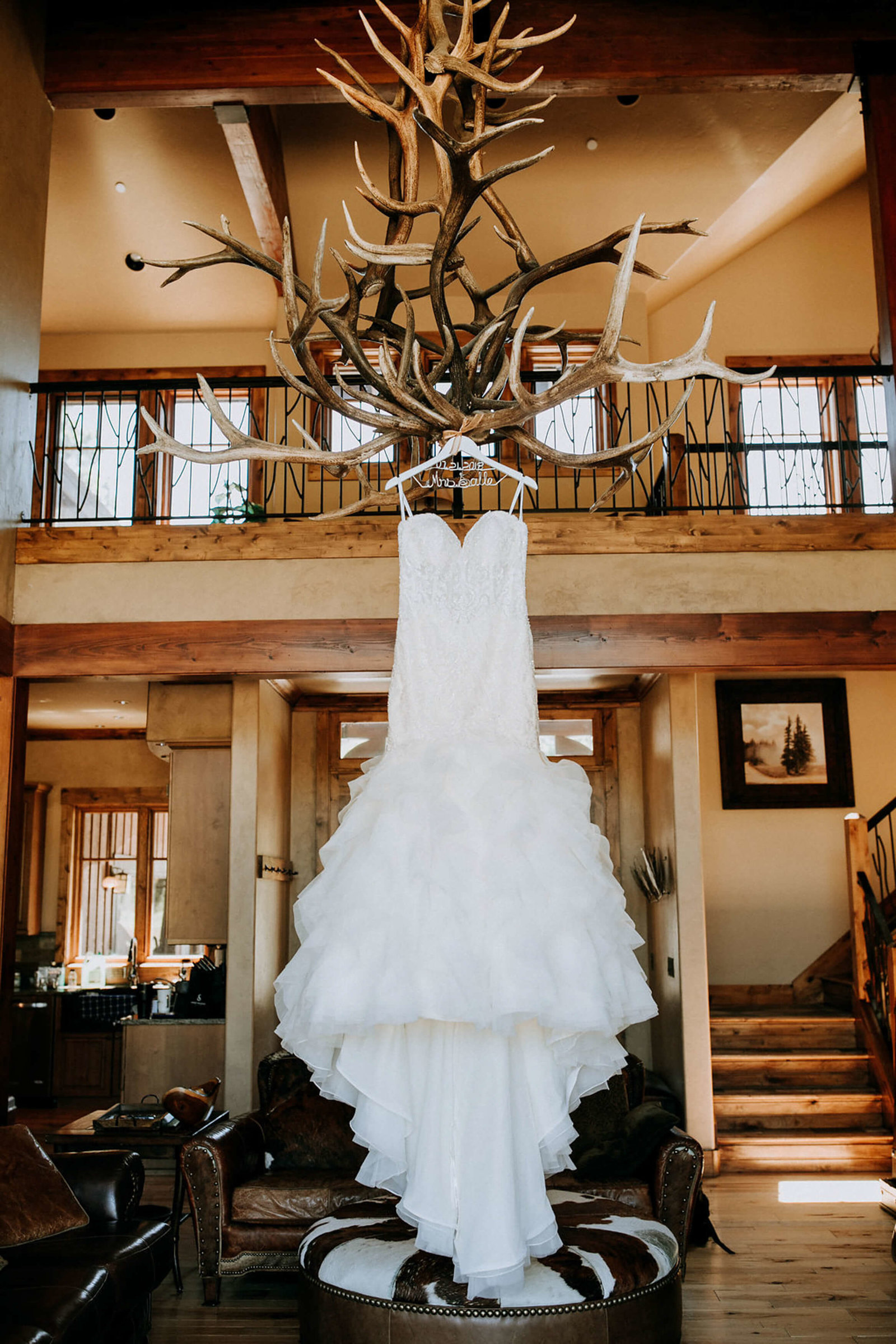 Swiftwater-Cellars_wedding_cle-elum-Kelsey+Dom-APW-160