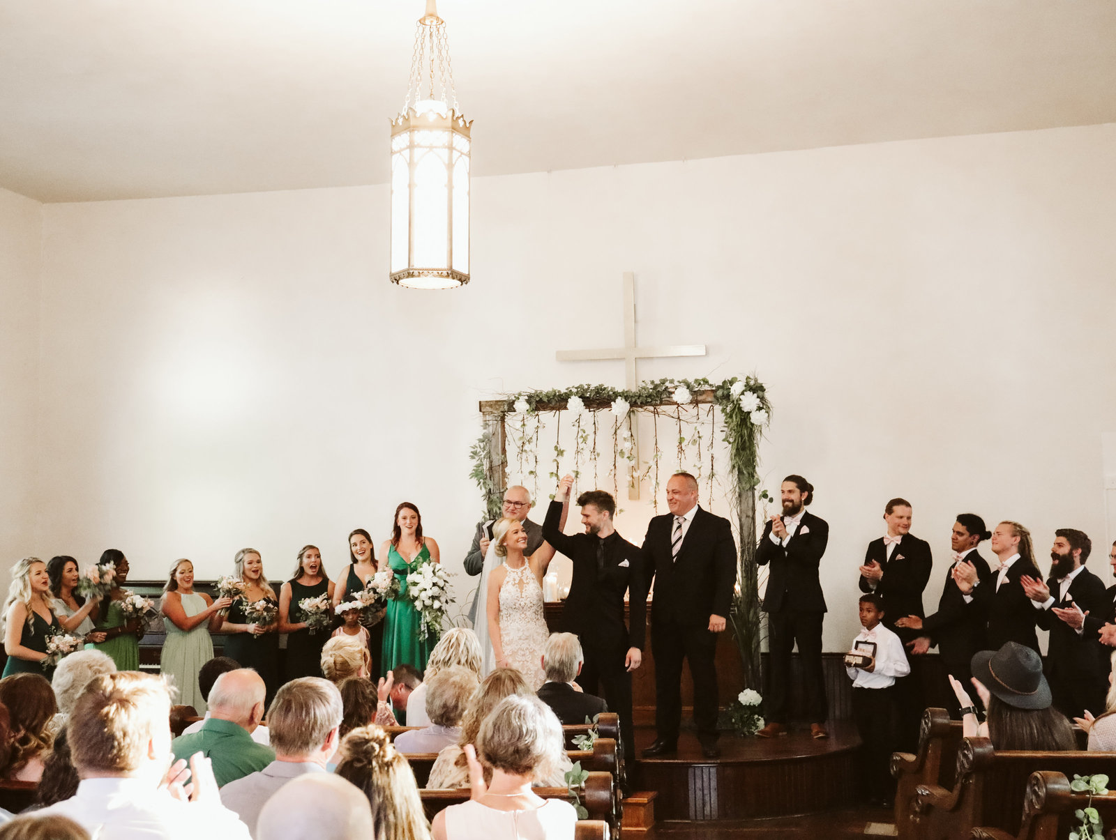 Winchester Music Hall Wedding-478