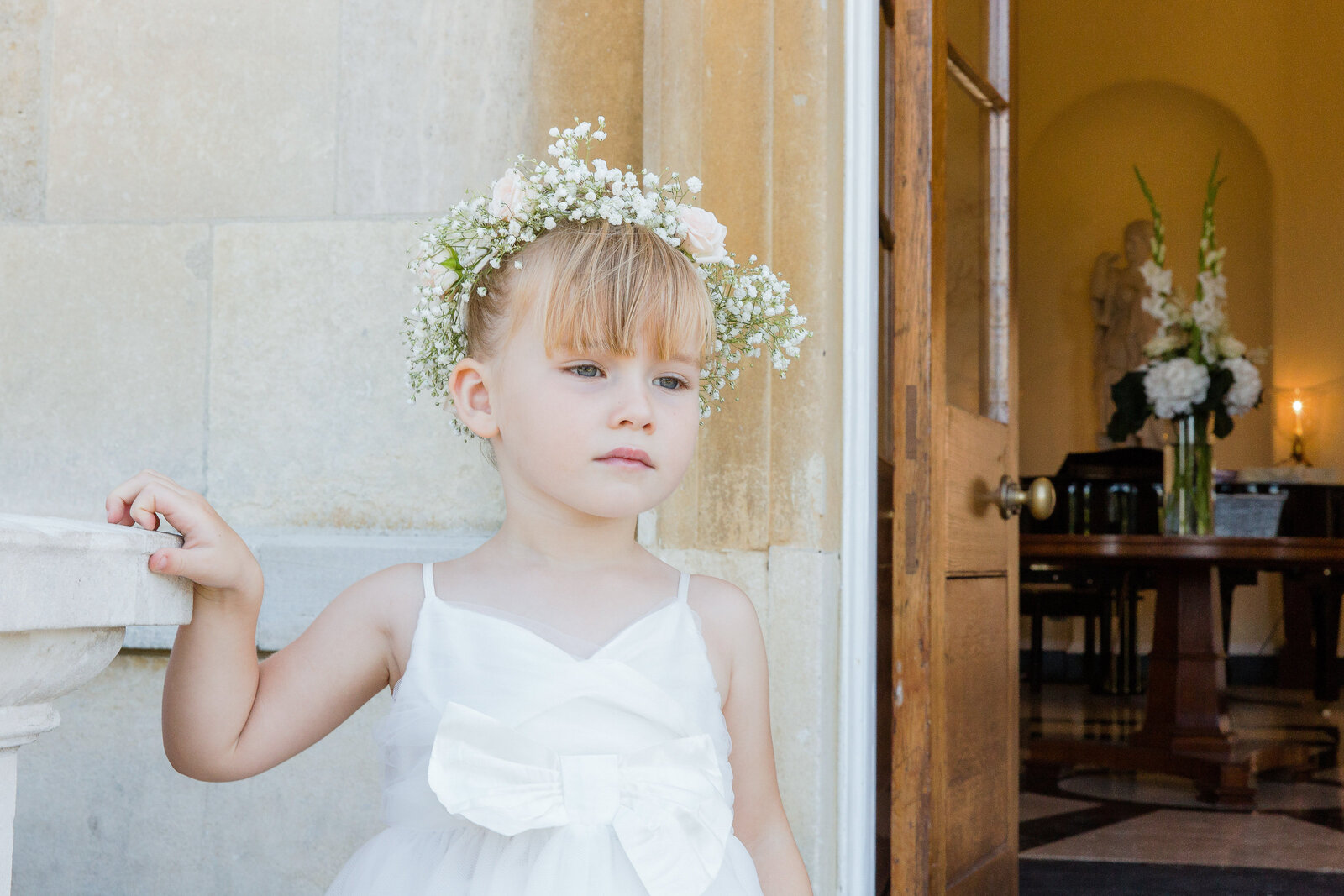 adorlee-132-wedding-photographer-chichester-west-sussex