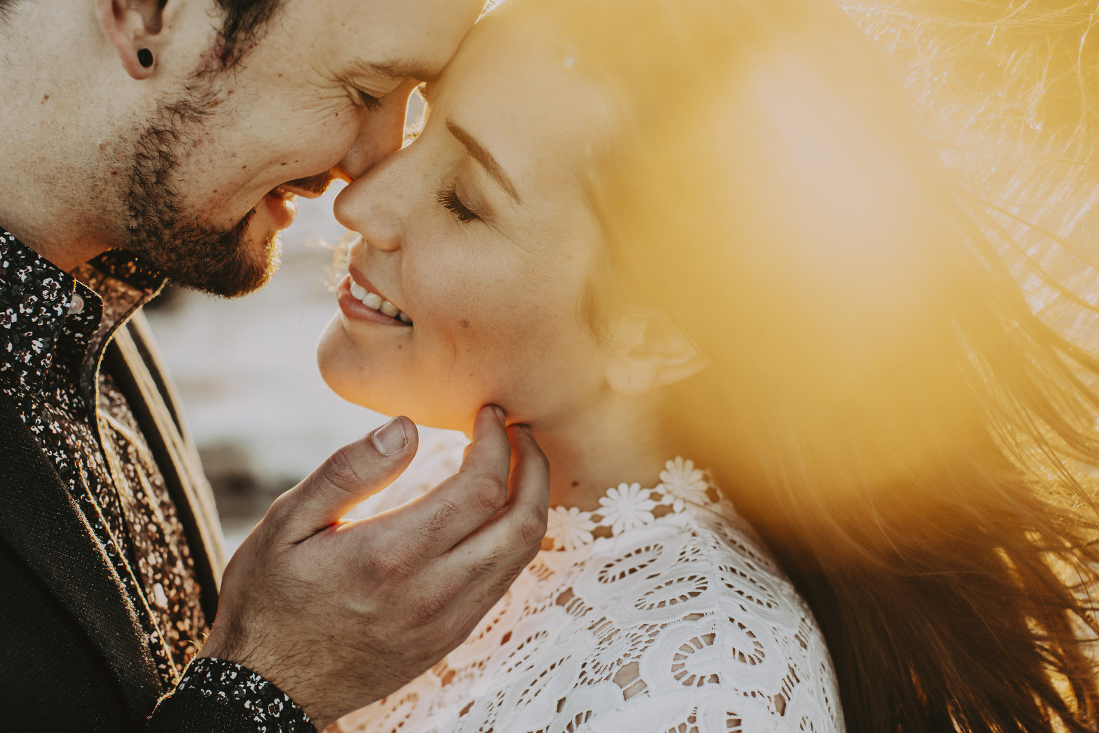 athena-and-camron-sydney-wedding-boho-romance-james-simmons-photography-christian-couple-goals92