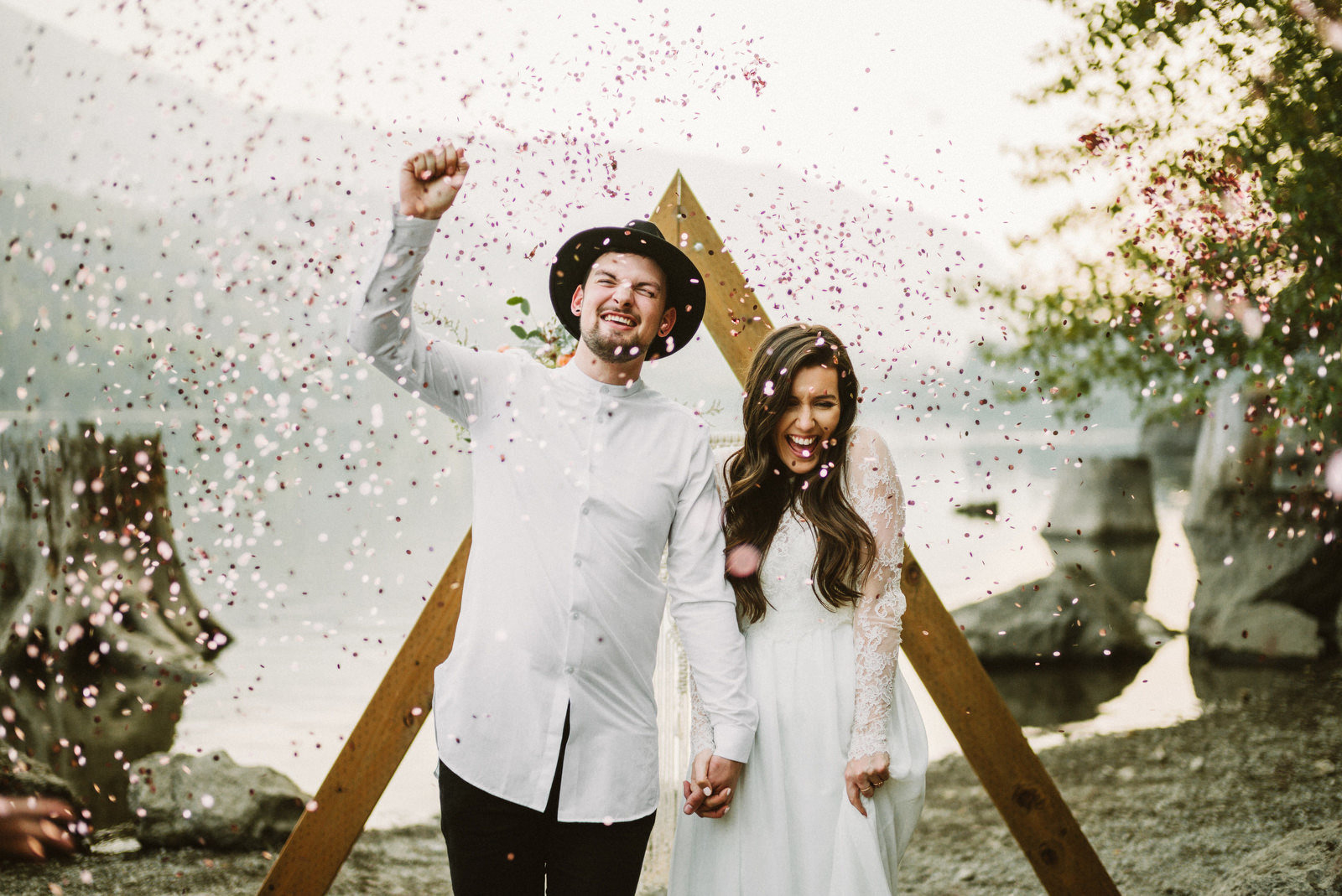 athena-and-camron-seattle-elopement-wedding-benj-haisch-rattlesnake-lake-christian-couple-goals62