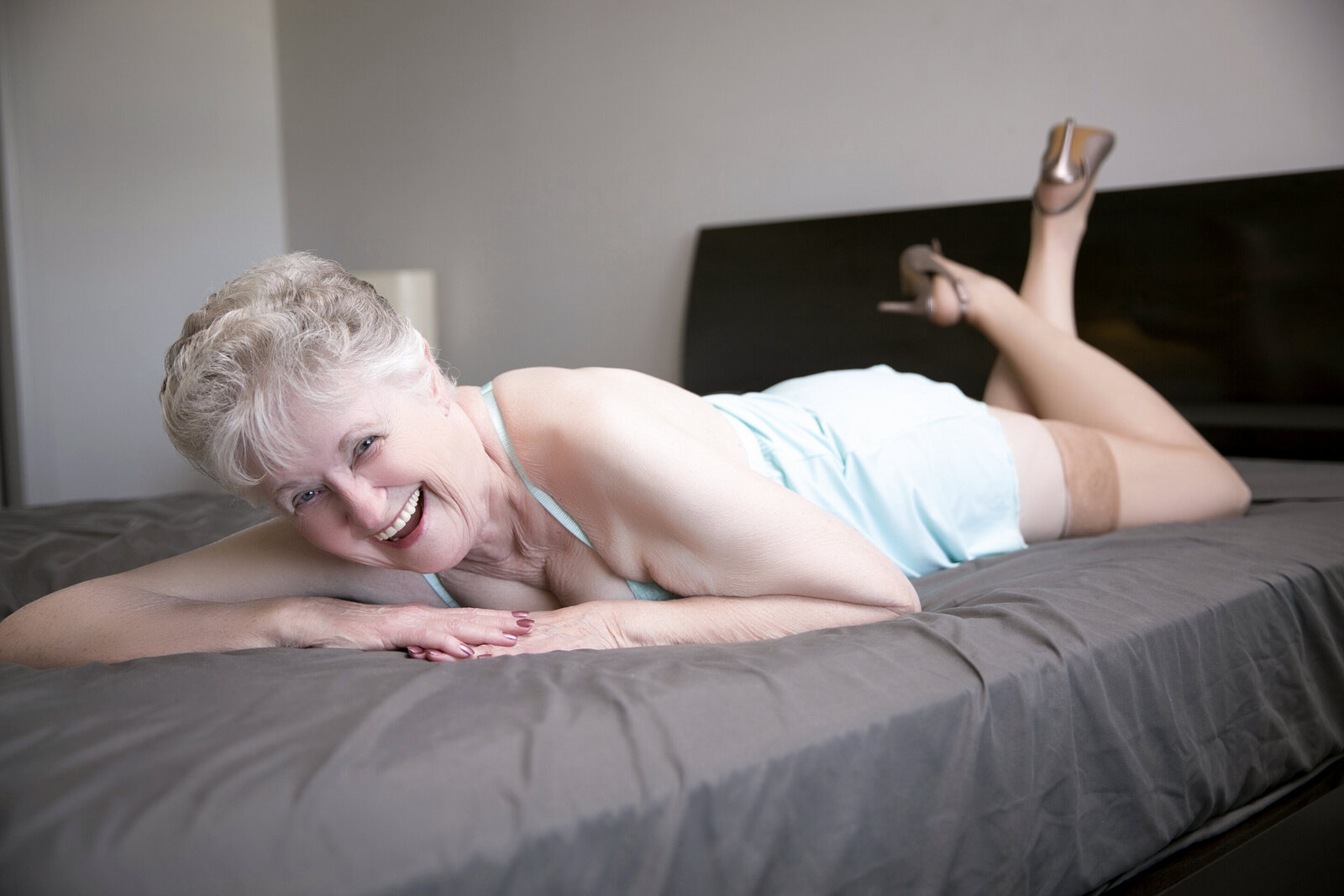 older woman boudoir photos005