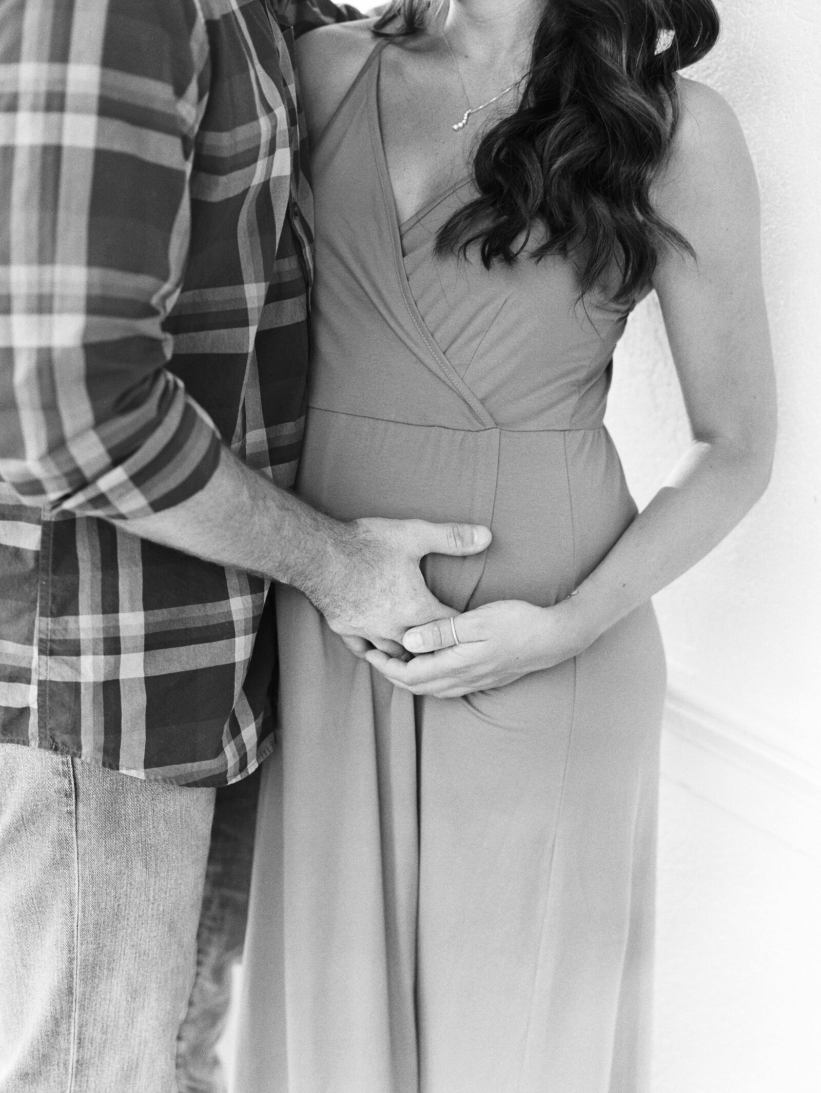 hughesmaternity_rcp-4