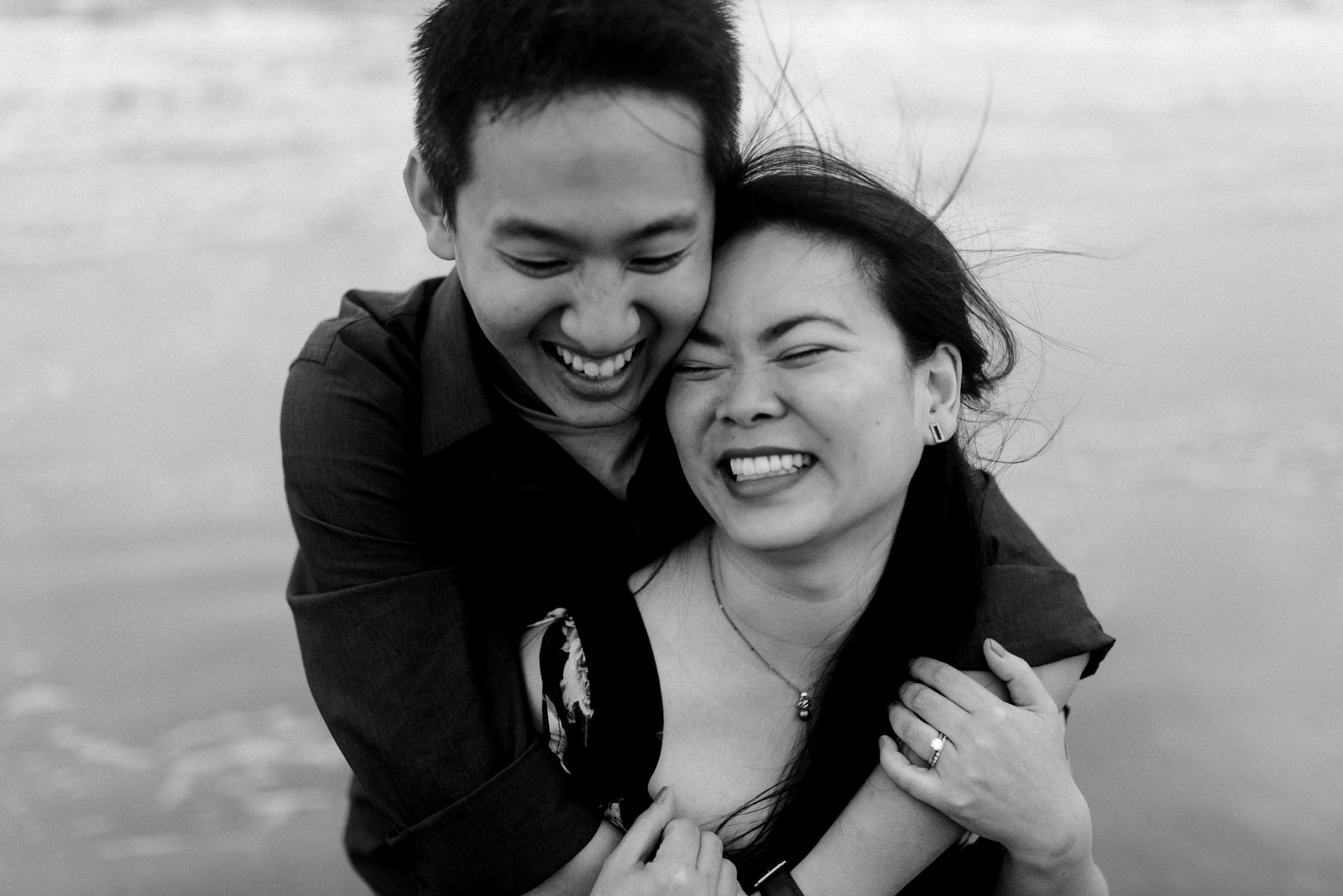 ly&Brian-Galveston-16