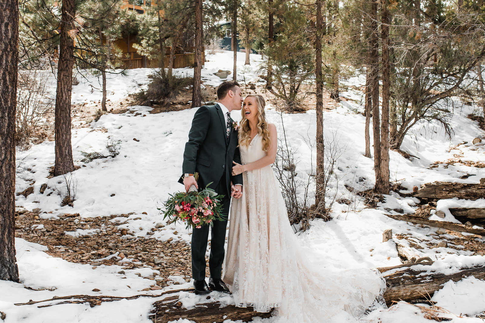 big-bear-mountain-elopement-photography