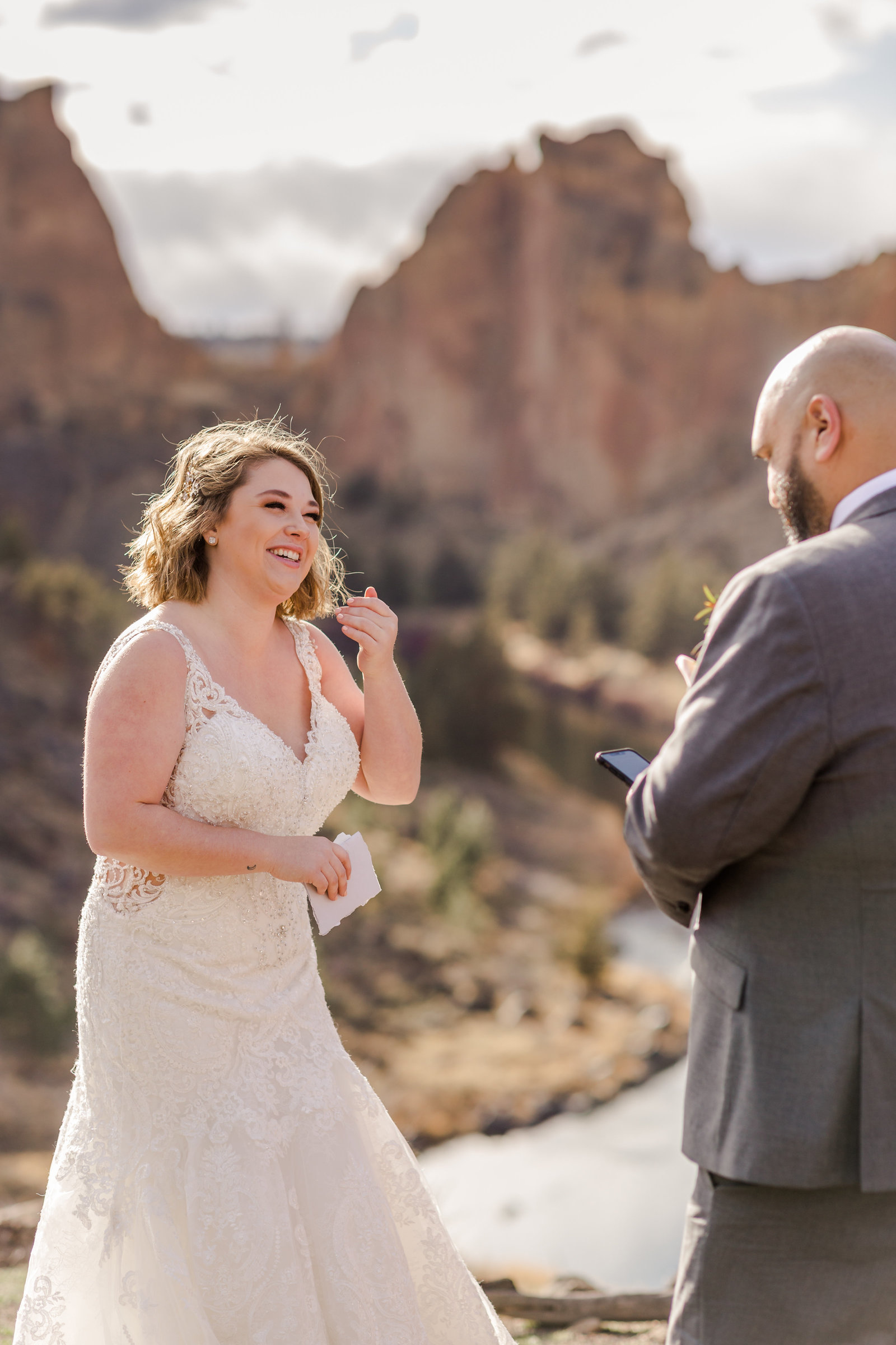 Smith Rock Elopement-36