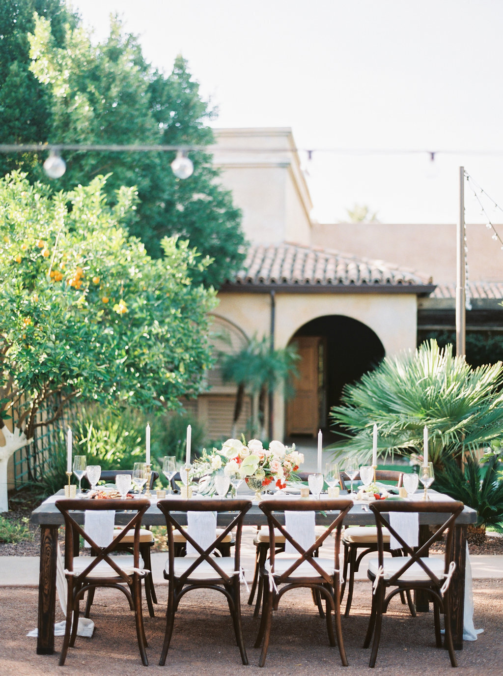 tempe-florist-wedding-reception-table