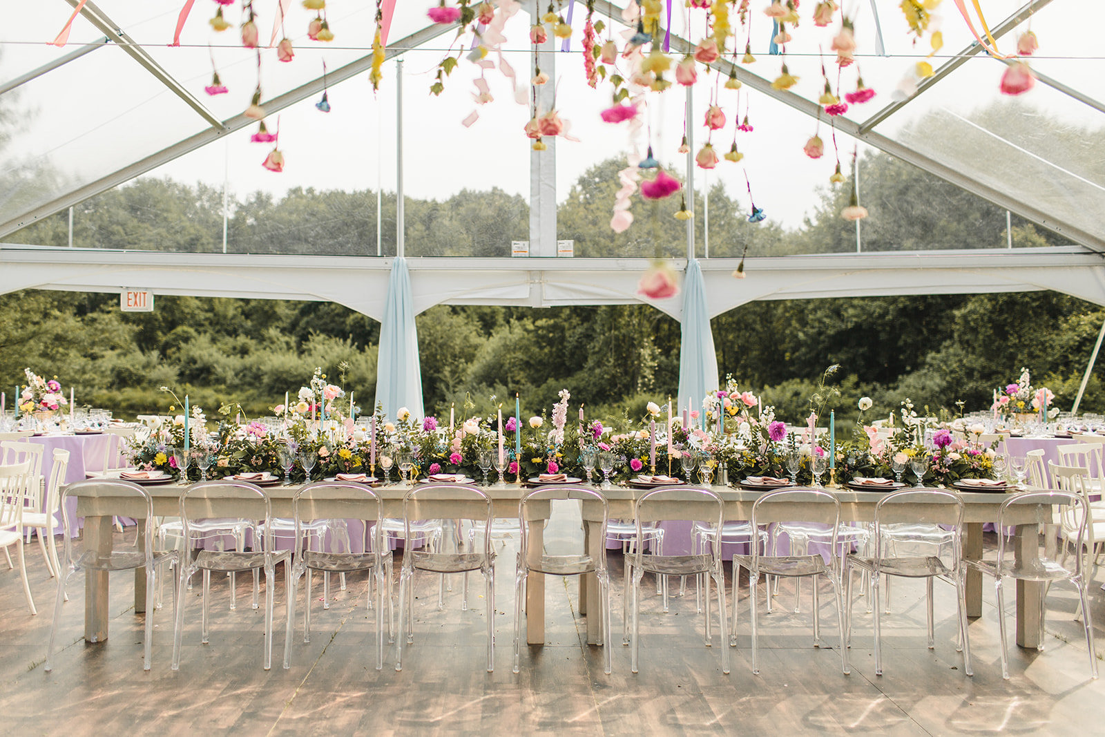 colorful_summer_tented_home_wedding_newtown_connecticutA72A4127