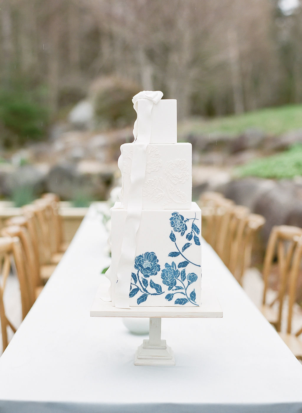 Jacqueline Anne Photography, The One Day Workshop, Halifax Wedding Photographer,  Cake Babes Wedding Cake